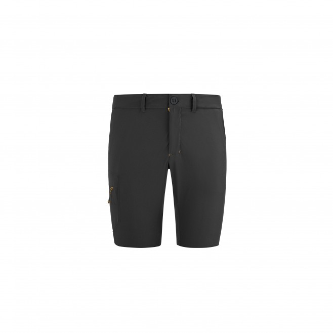 Short - Homme - noir REPERCUTE STRETCH BOARDSHORT M Millet