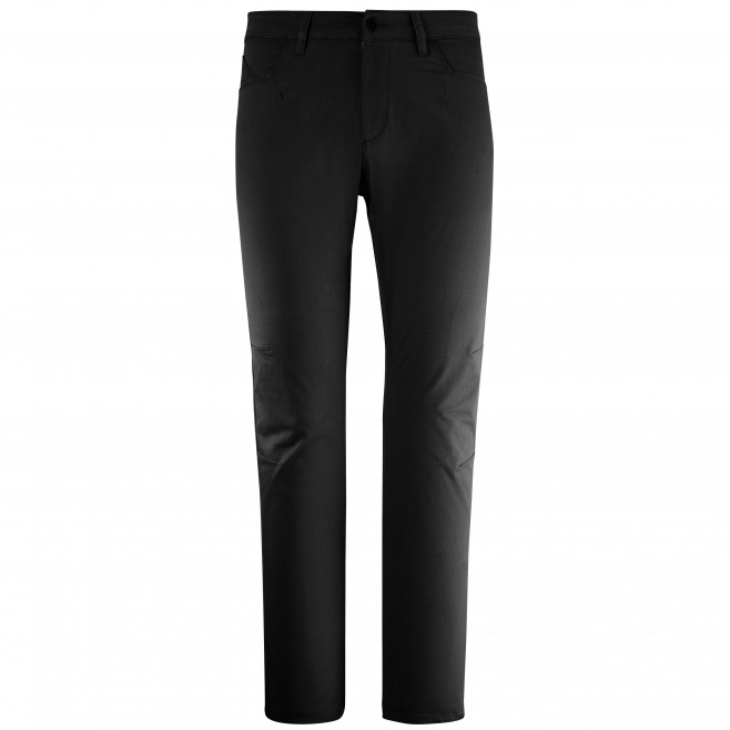 Pantalon - Homme - Noir CARBON LIGHT PANT M Millet
