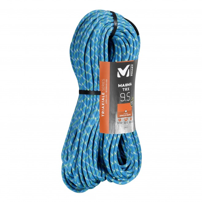 MAGMA TRX 9,5mm 60m Millet France
