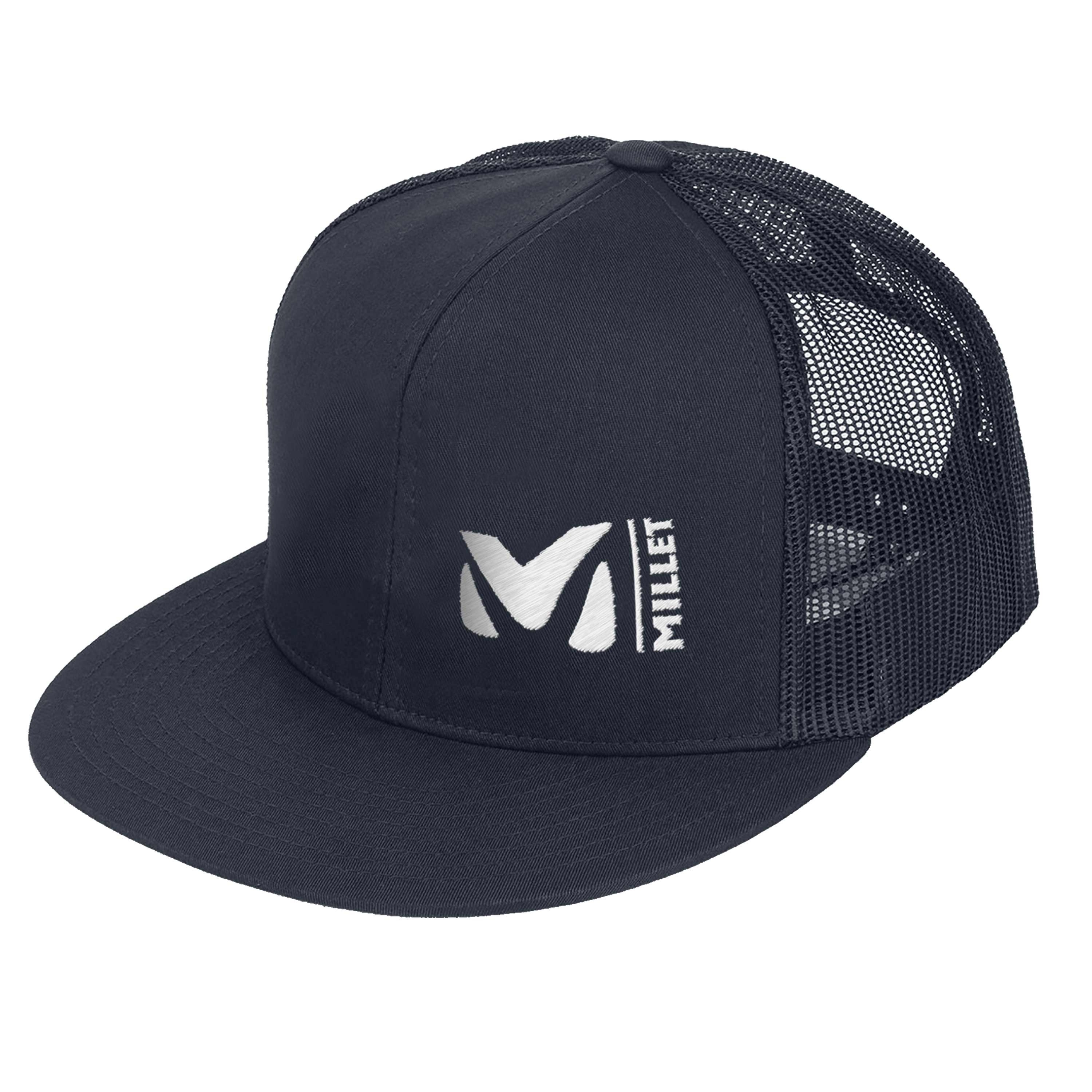 Limited Edition Cap Navy