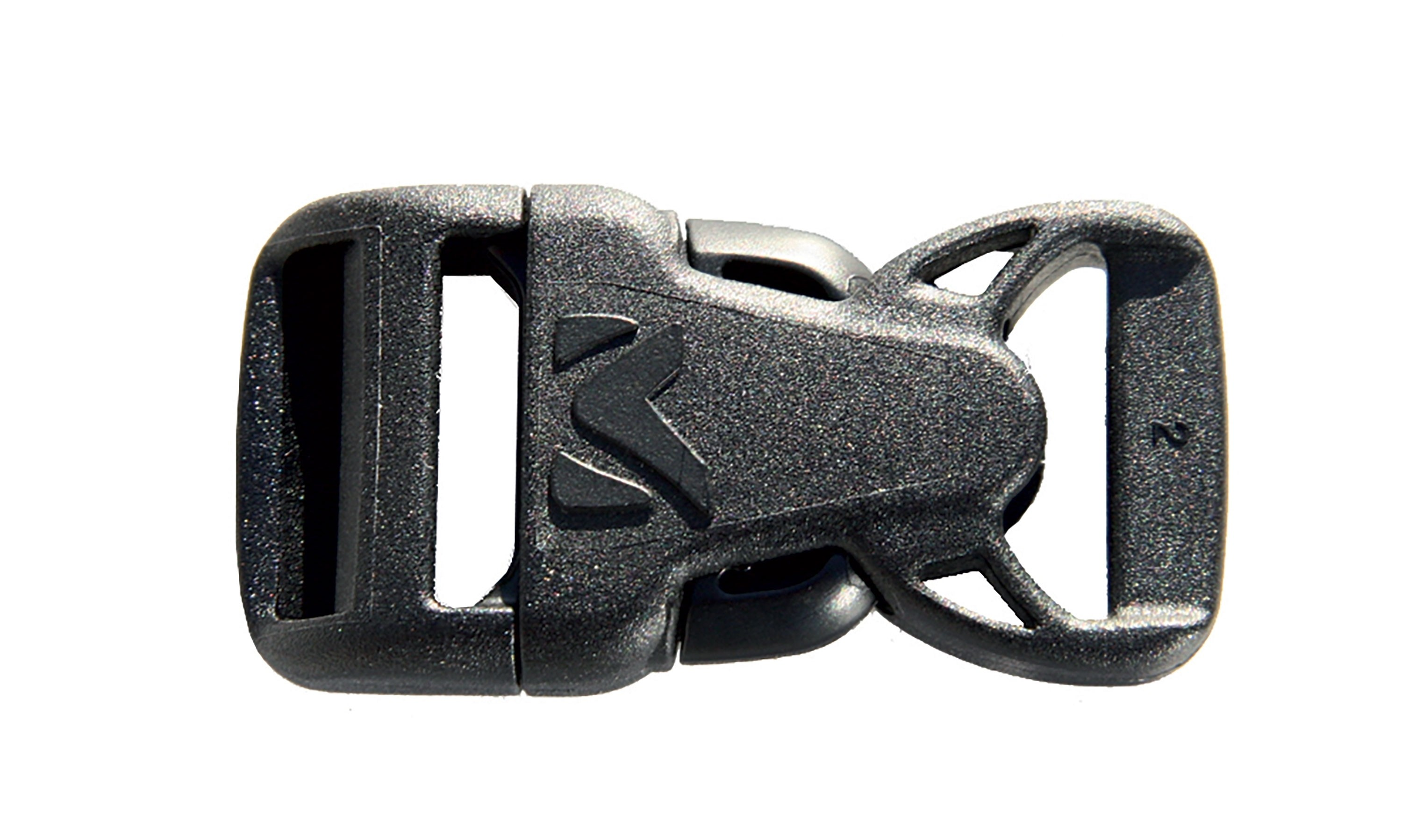 QUICK BUCKLE 20 MM