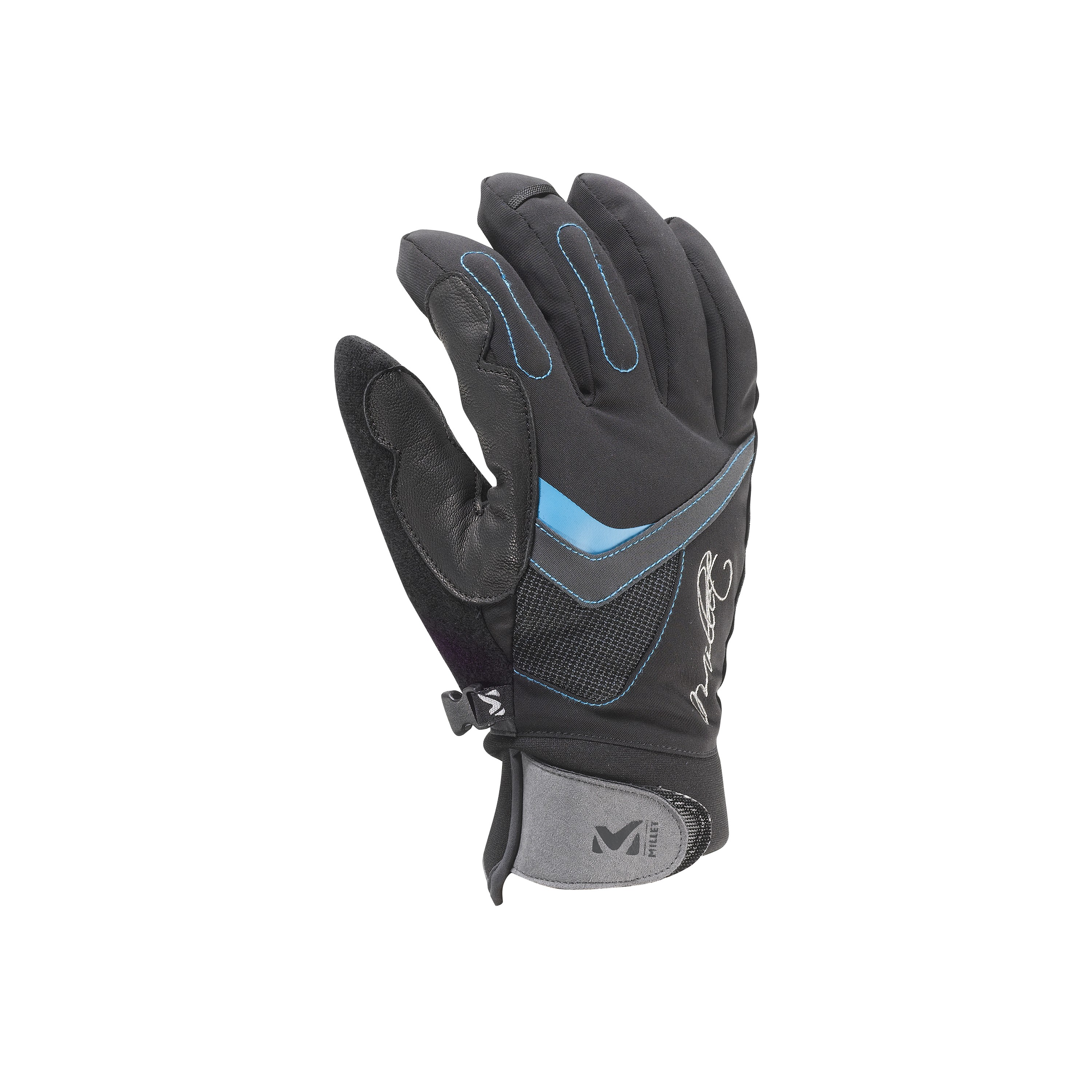 LD TOURING TRAINING GLOVE