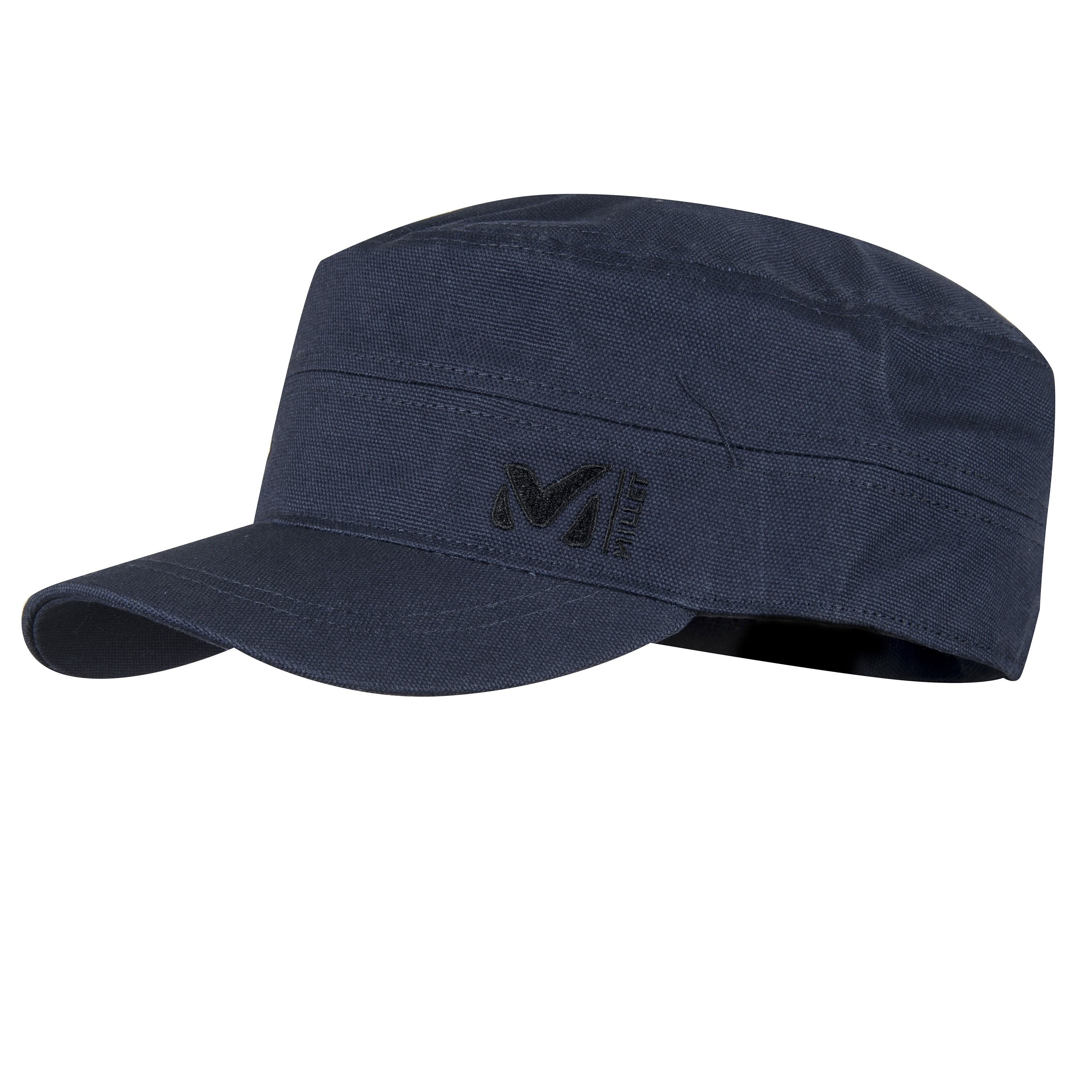 TRAVEL CAP