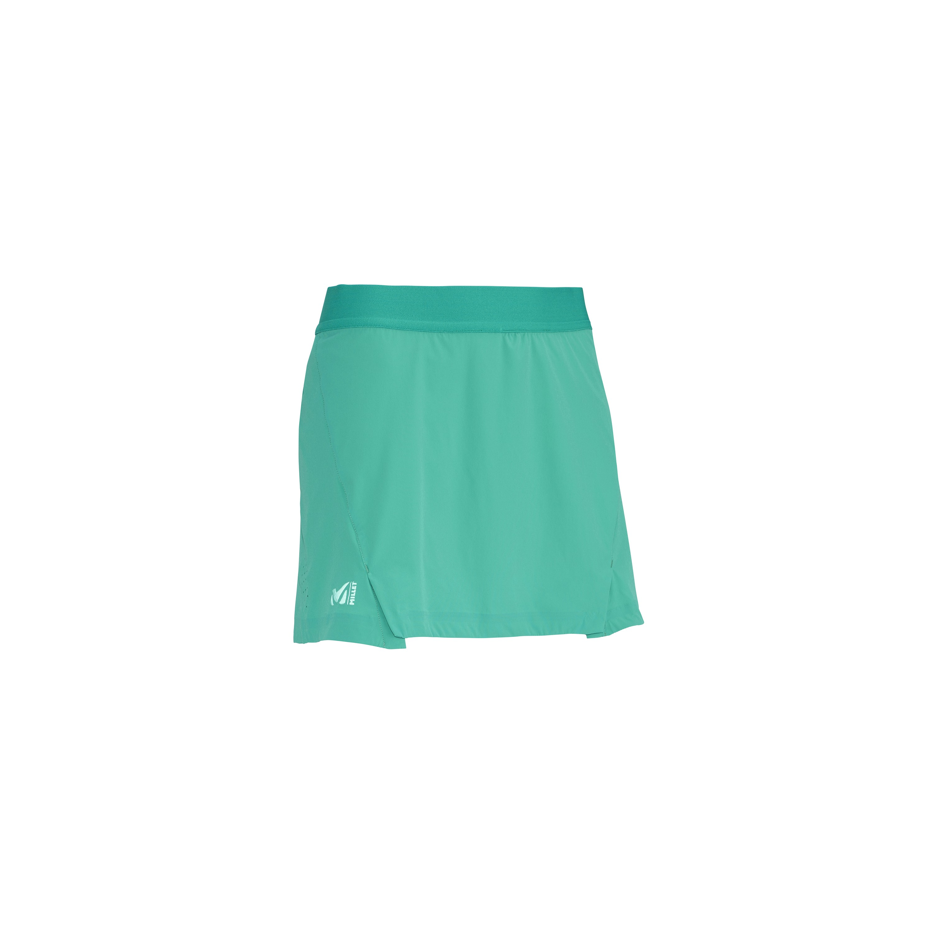 LD LTK INTENSE SKIRT