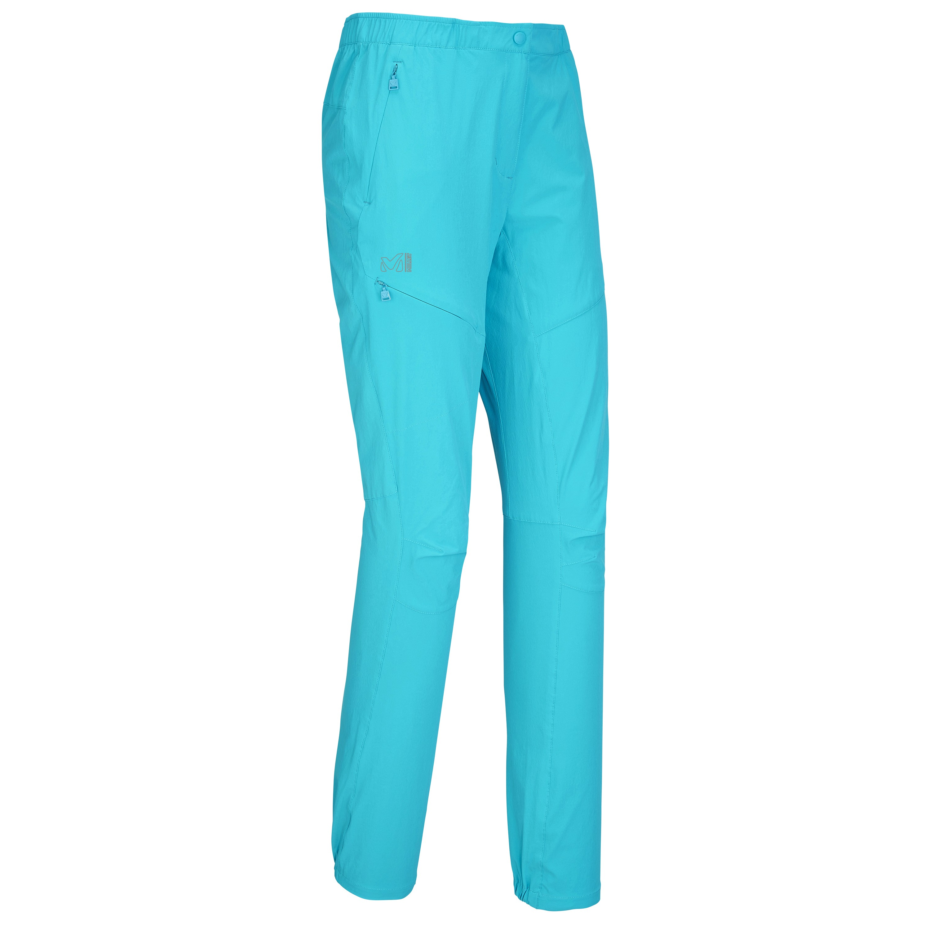 LD RED MOUNTAIN STRETCH PANT