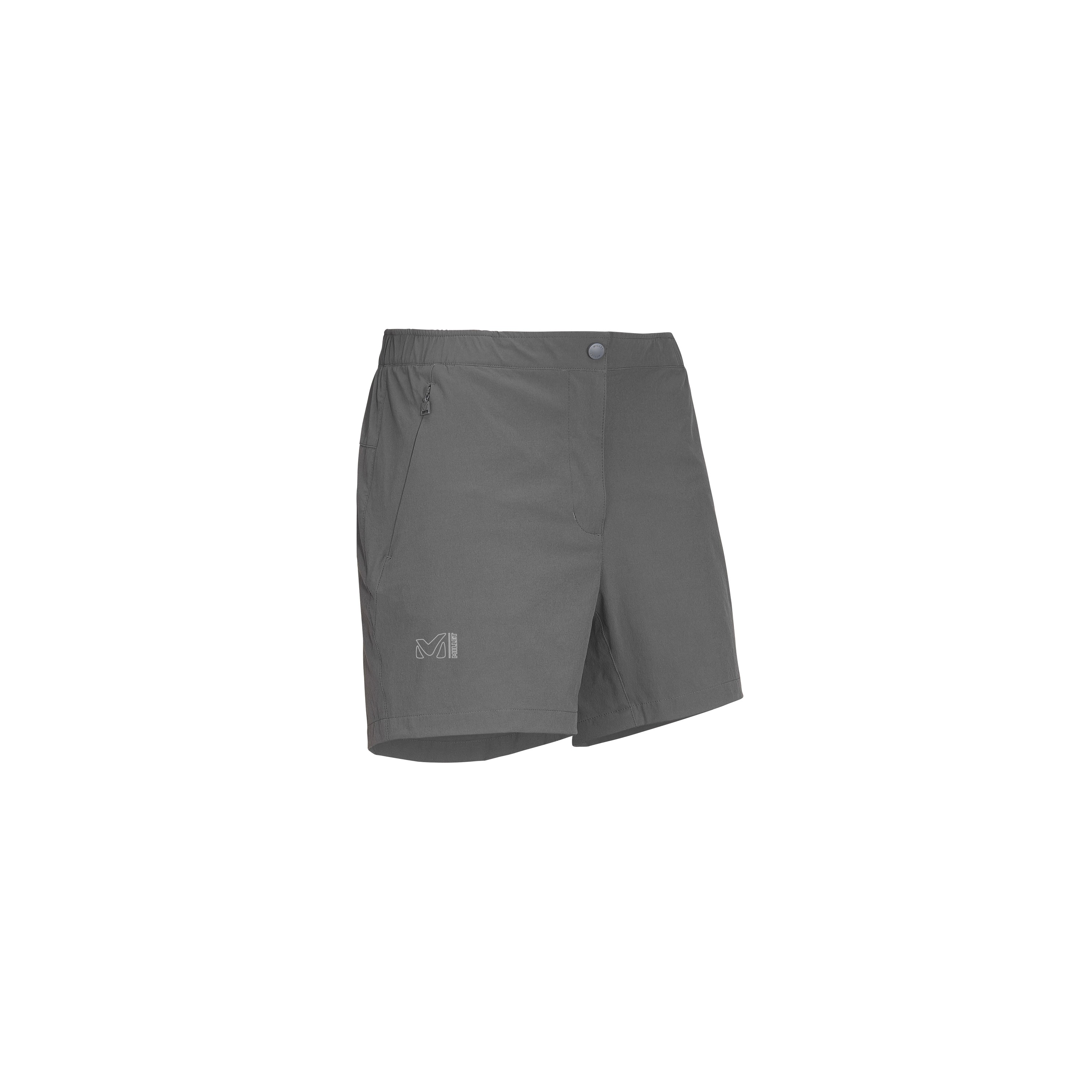 LD RED MOUNTAIN STRETCH SHORT