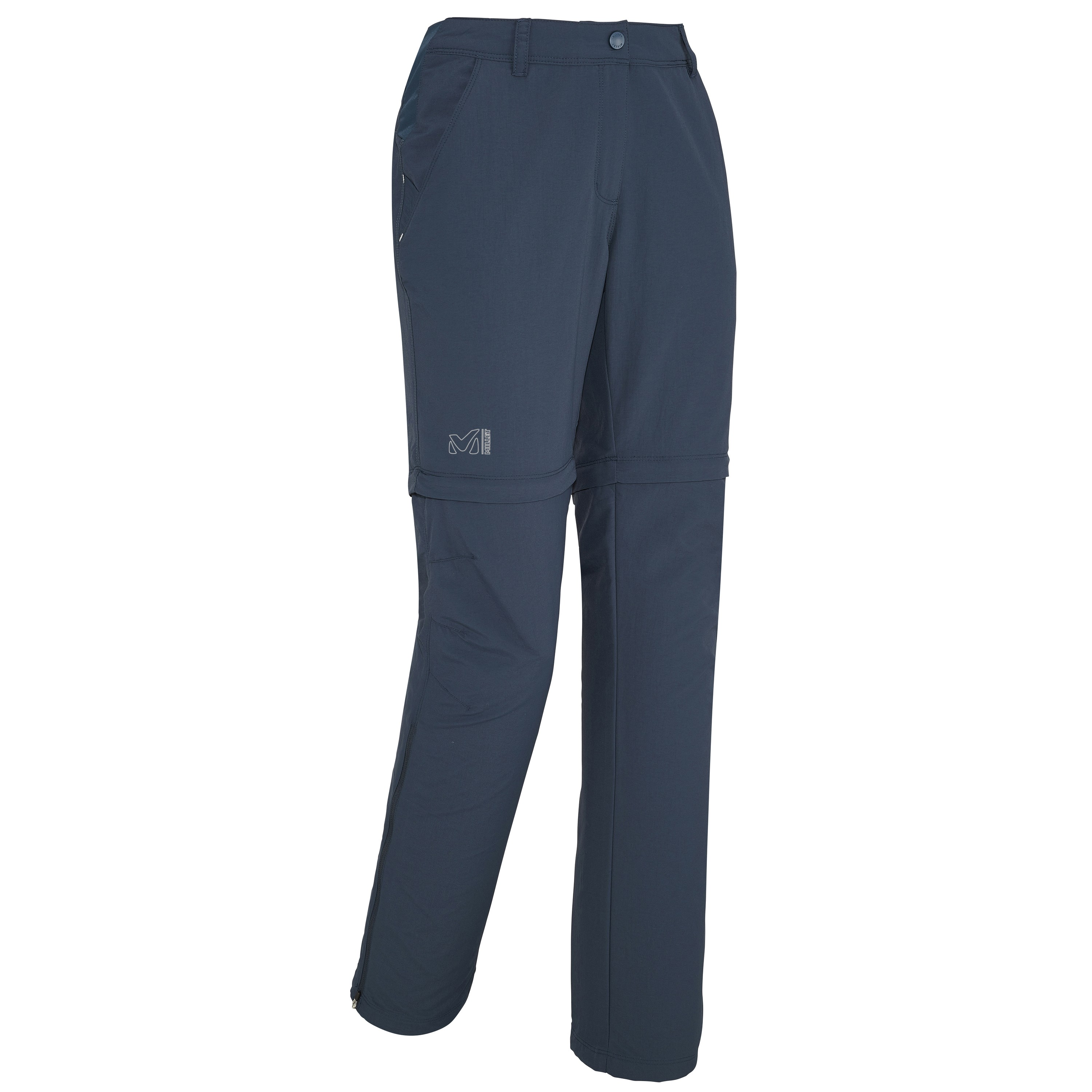 LD MOUNT CLEVELAND ZIP OFF PANT