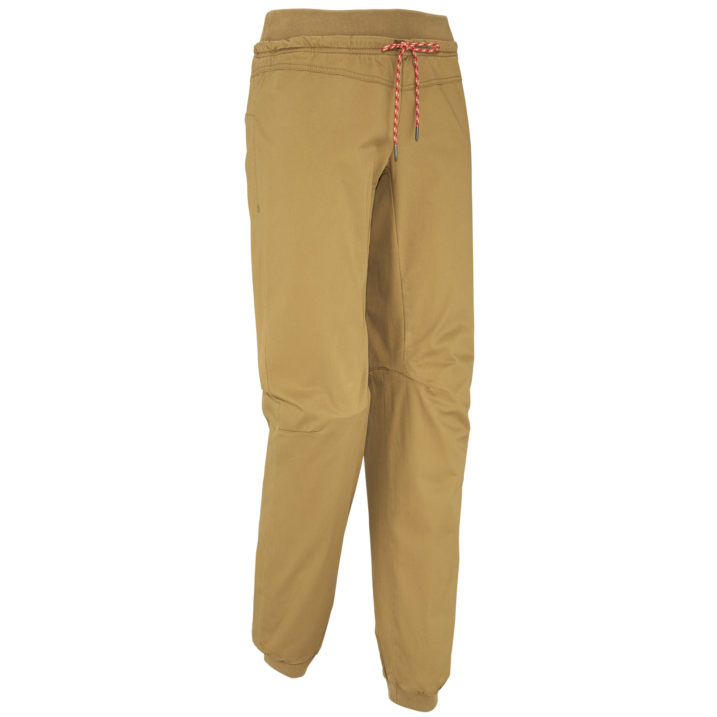 LD GRAVIT LIGHT PANT