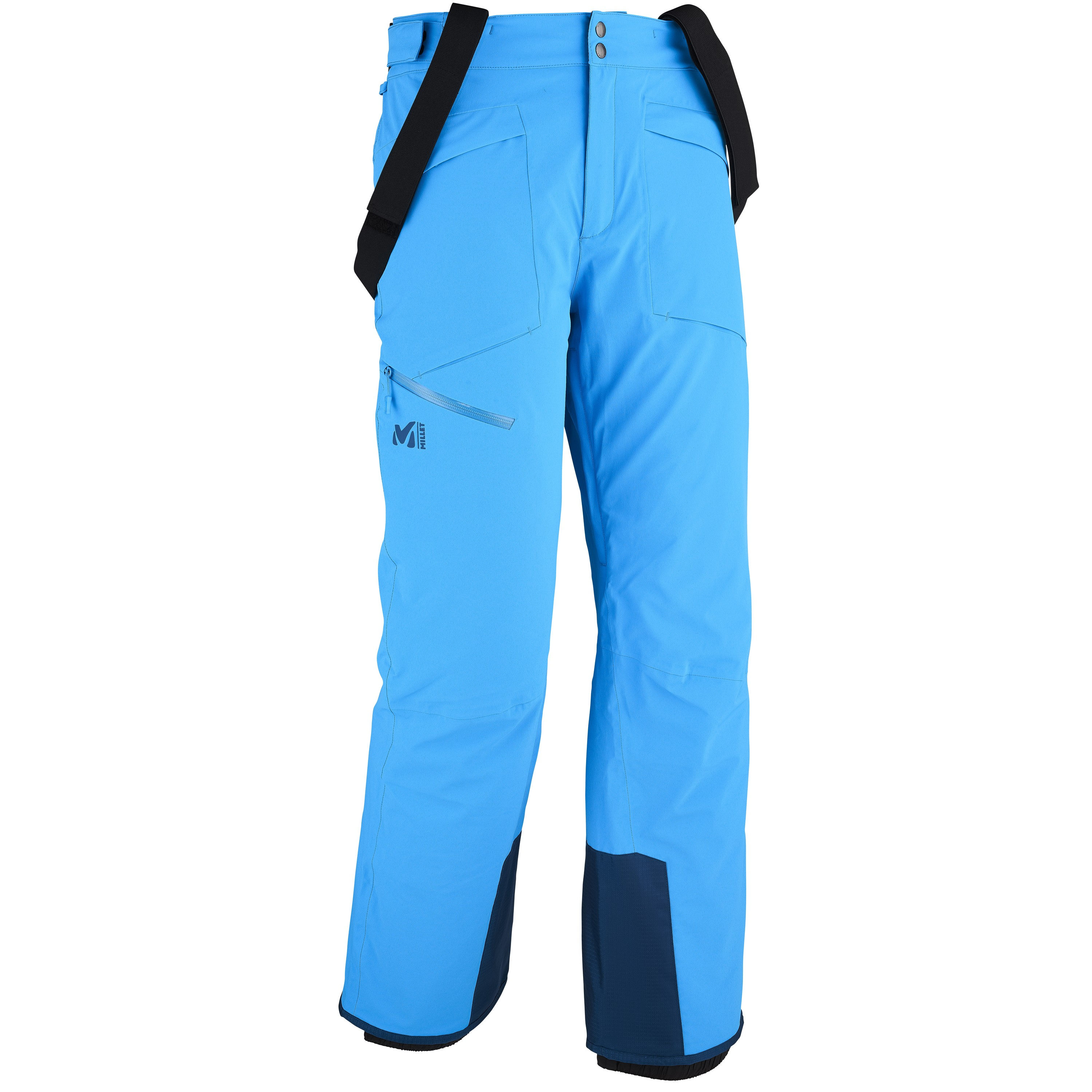 ATAMMIK STRETCH PANT