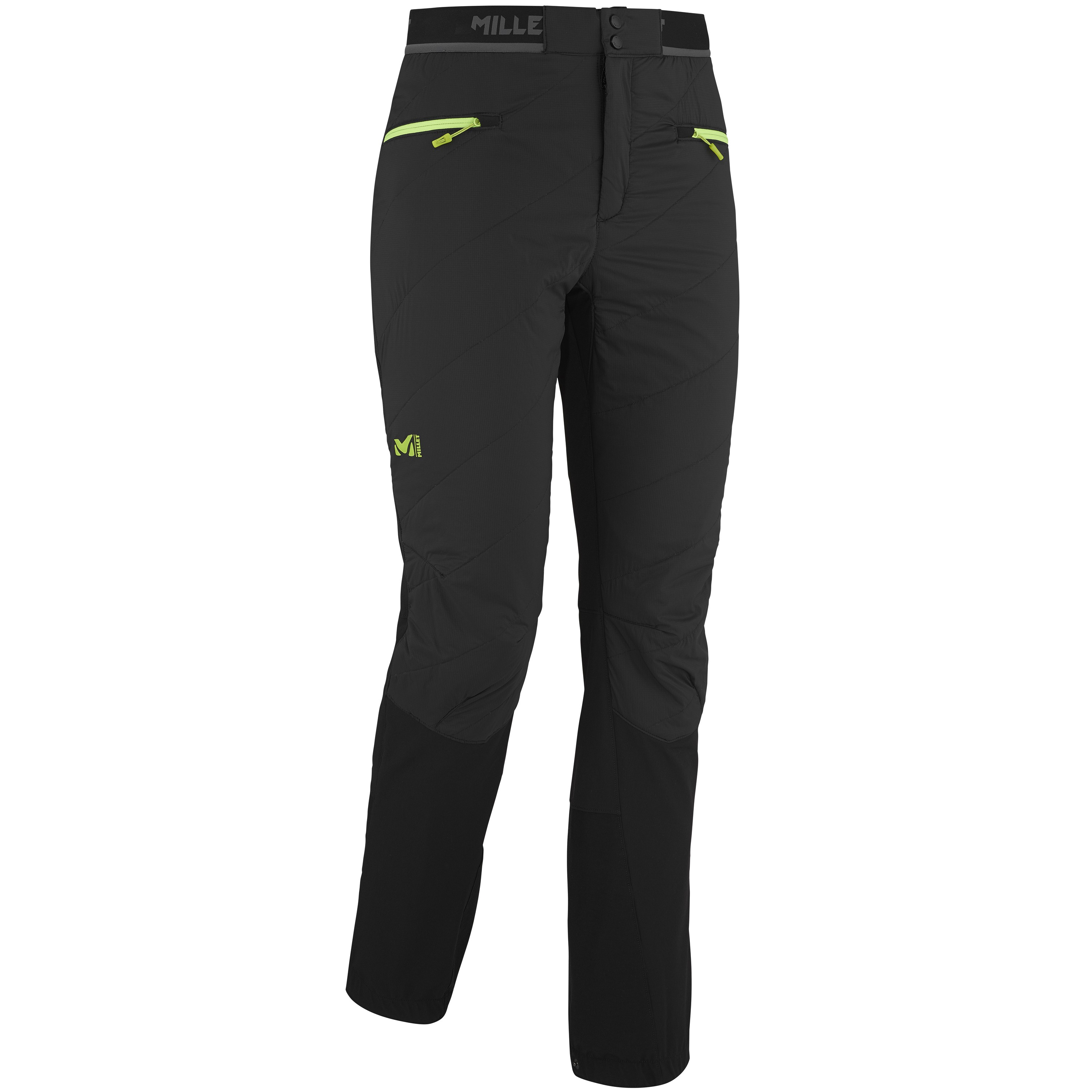 TOURING SPEED XCS PANT