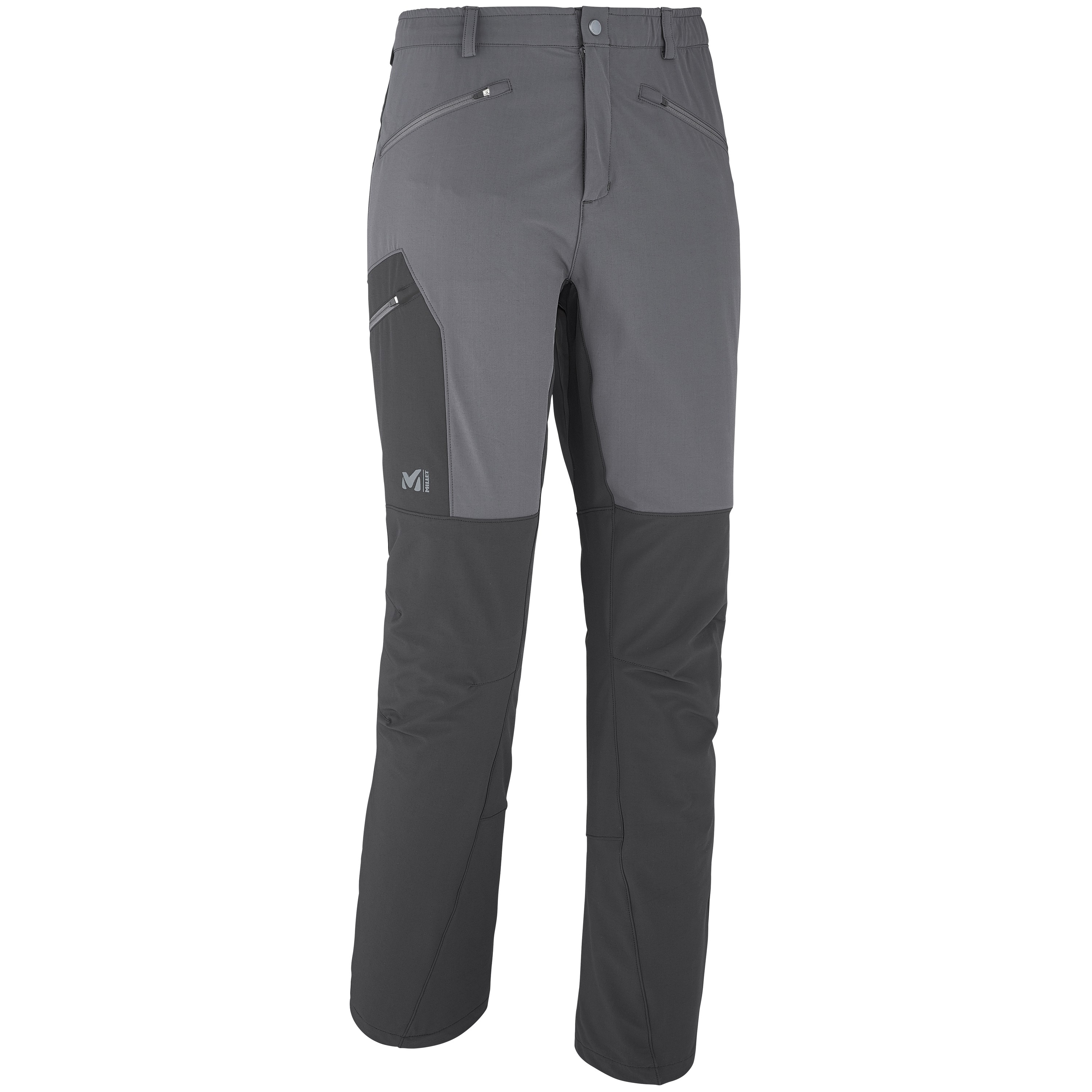 ELEVATION CORDURA PANT