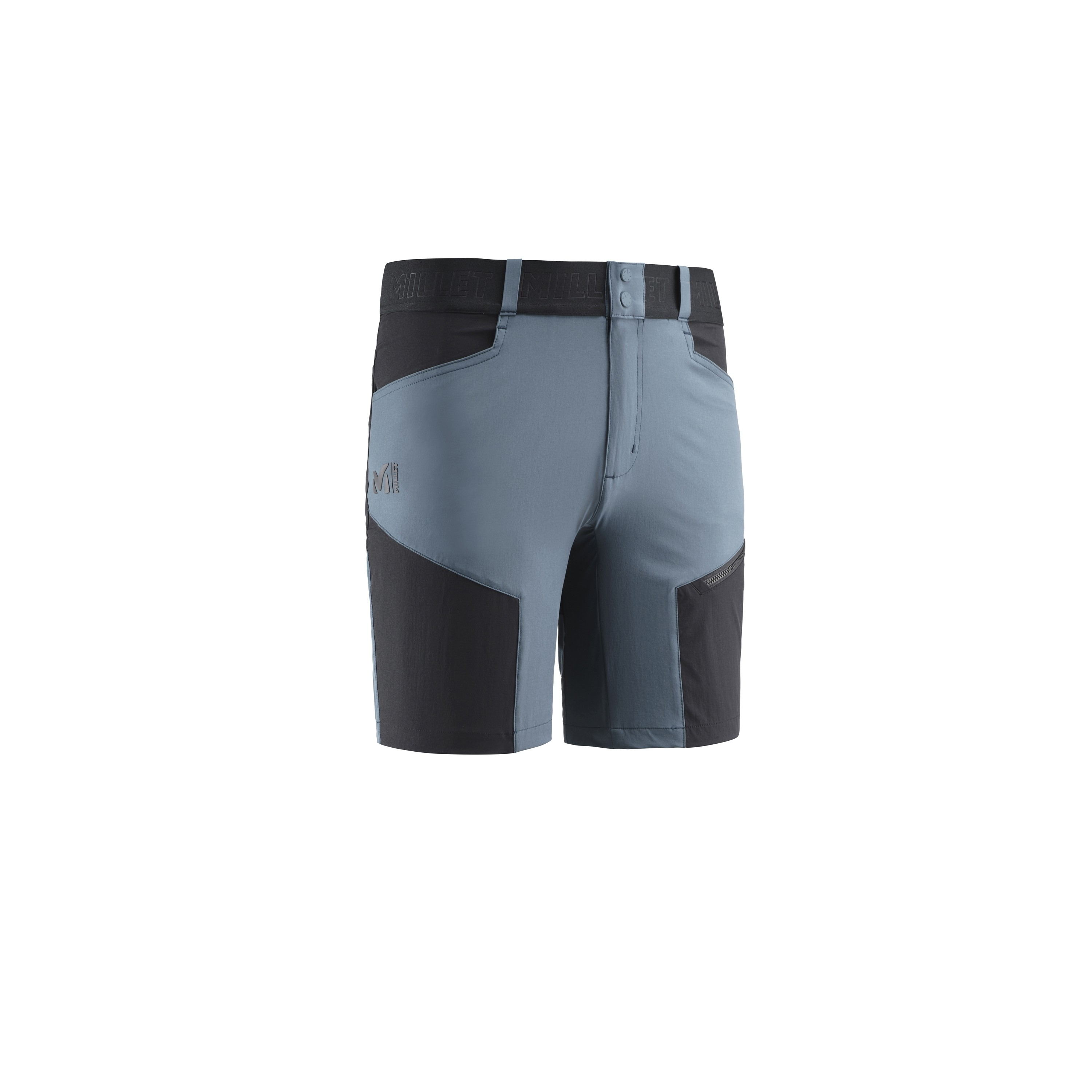 ONEGA STRETCH SHORT
