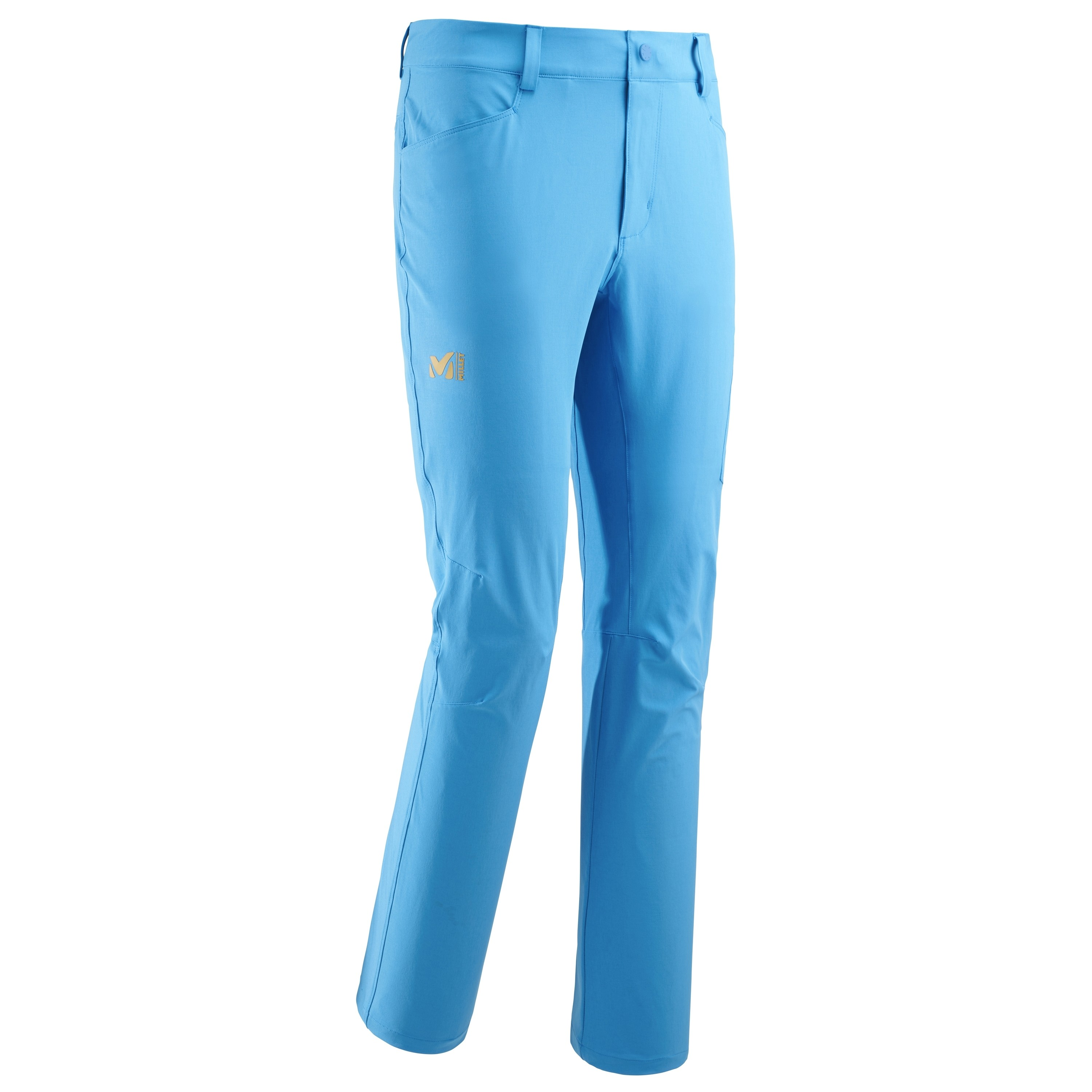 WANAKA STRETCH PANT