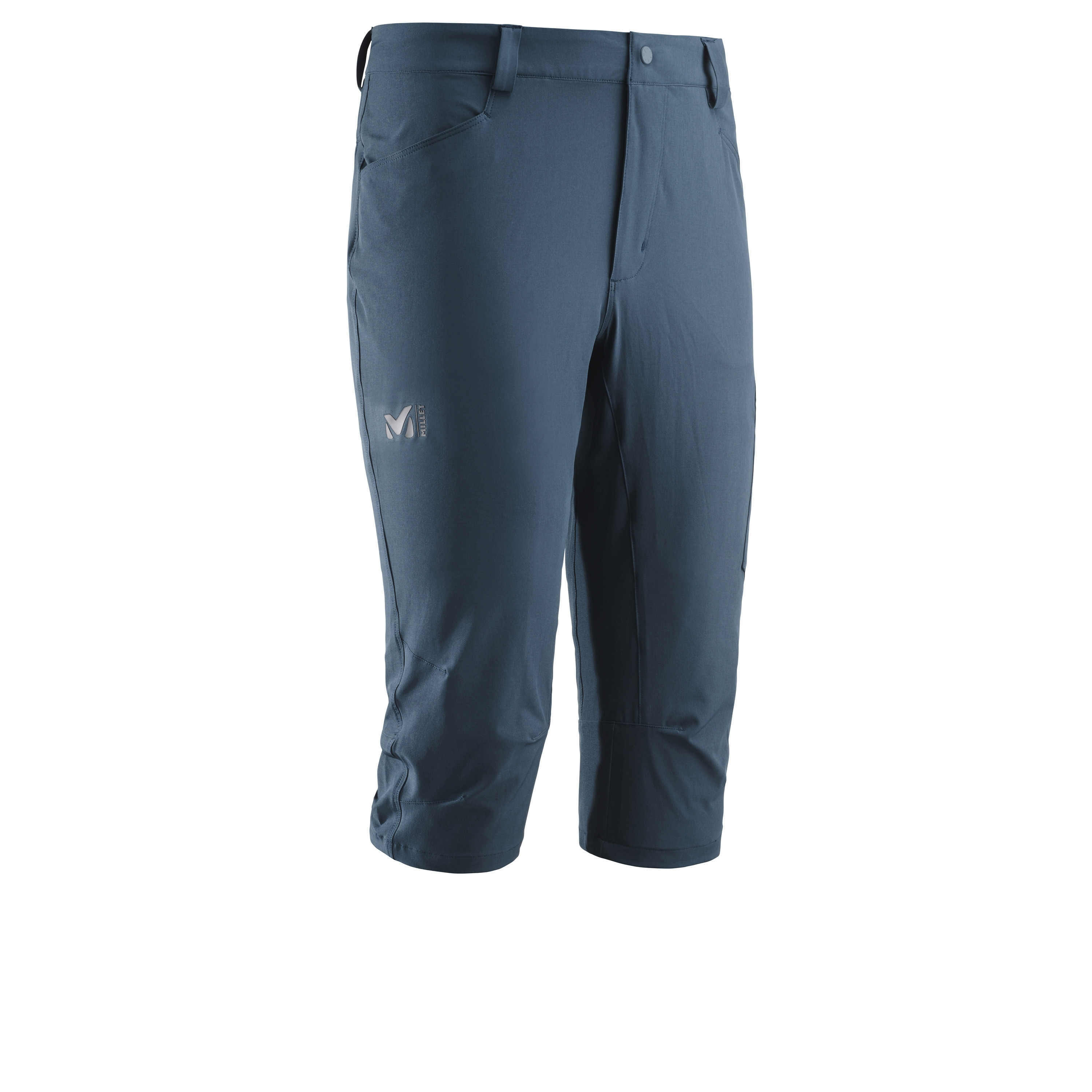 WANAKA STRETCH 3/4 PANT