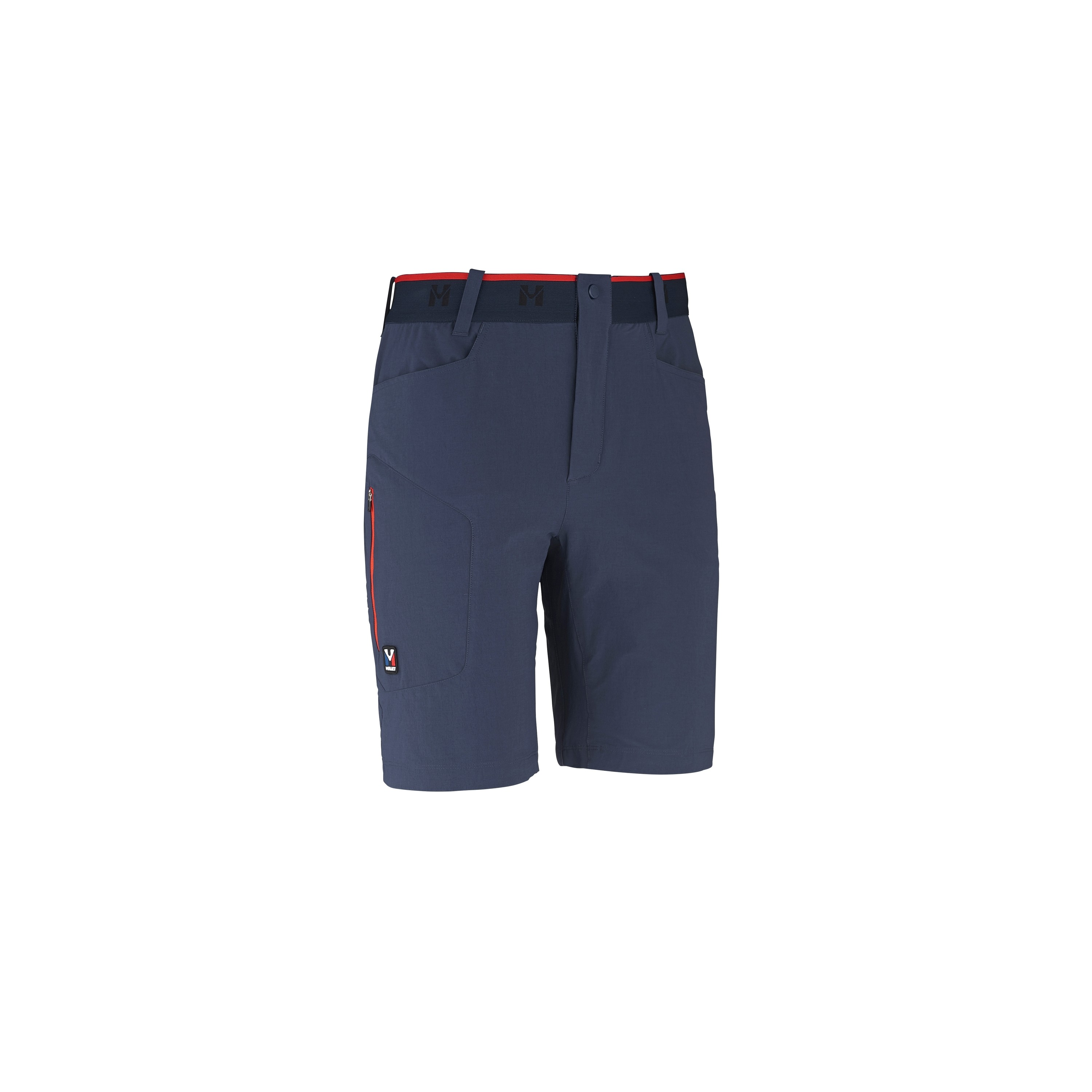 TRILOGY CORDURA SHORT