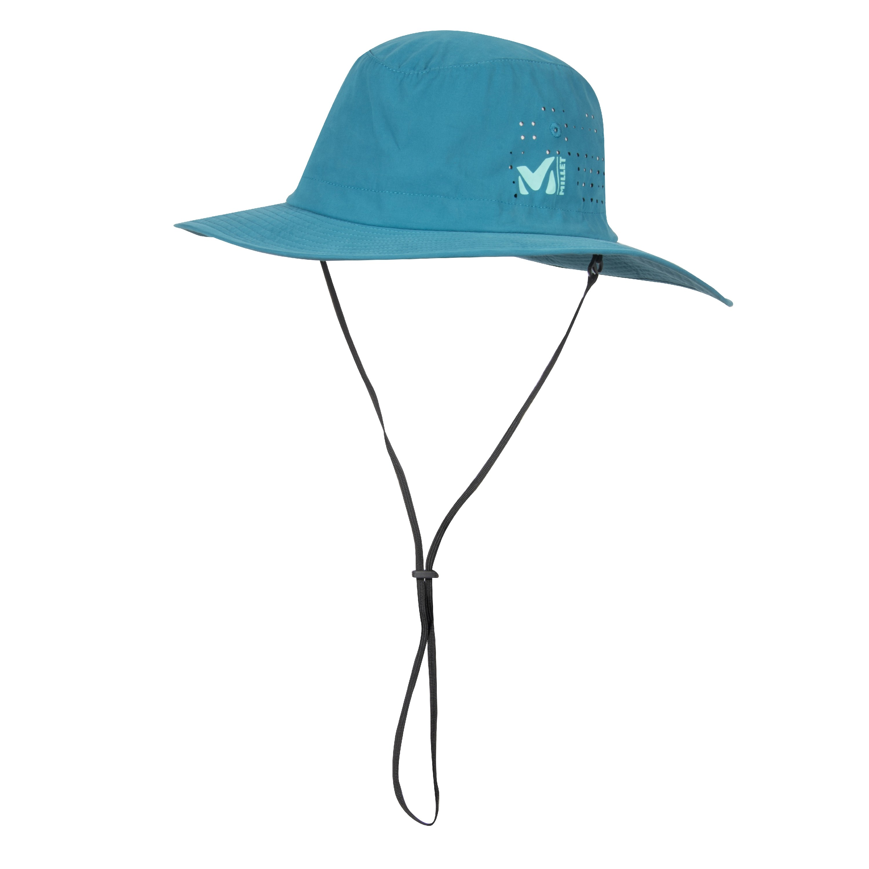 SHADOW HIKER HAT