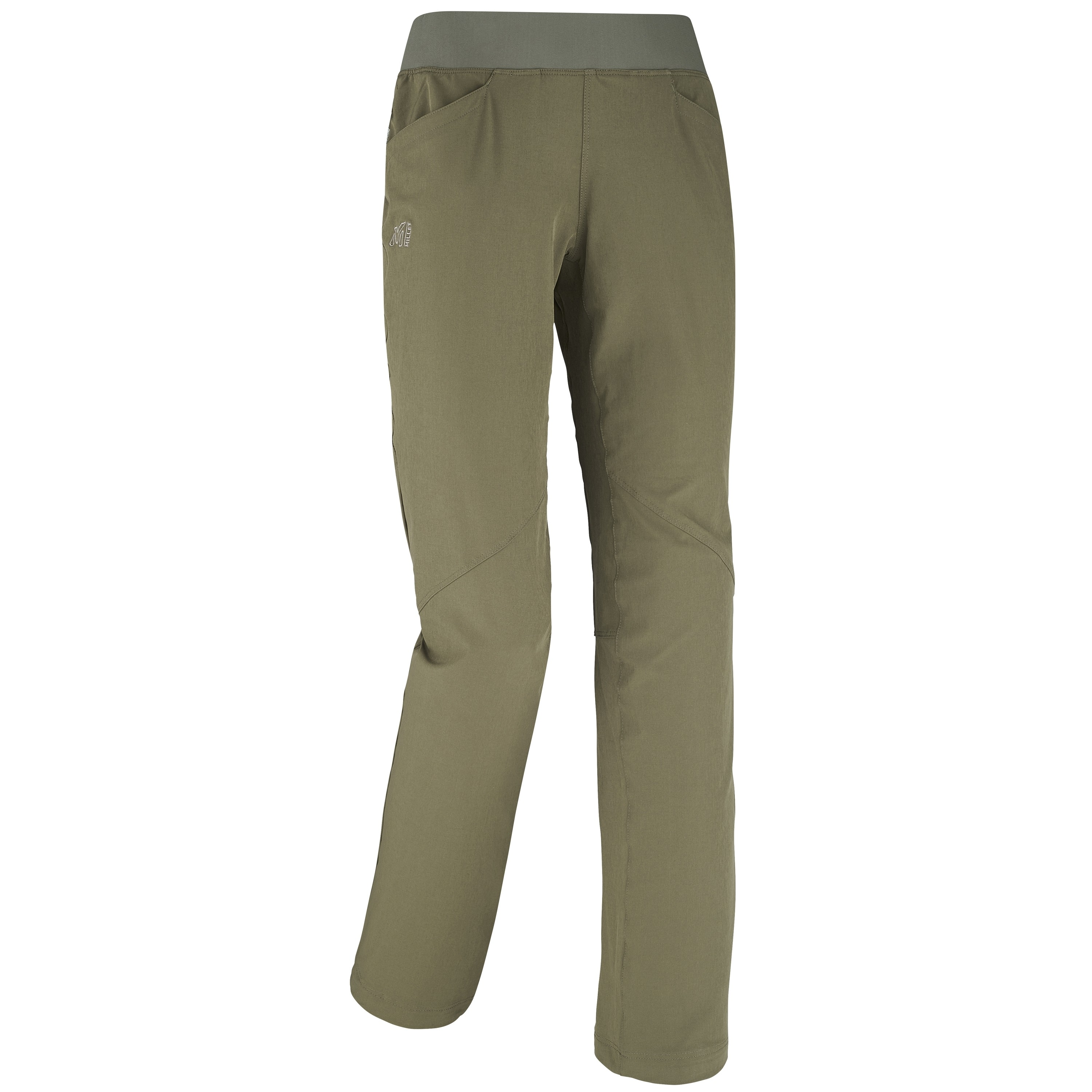 LD WANAKA STRETCH PANT