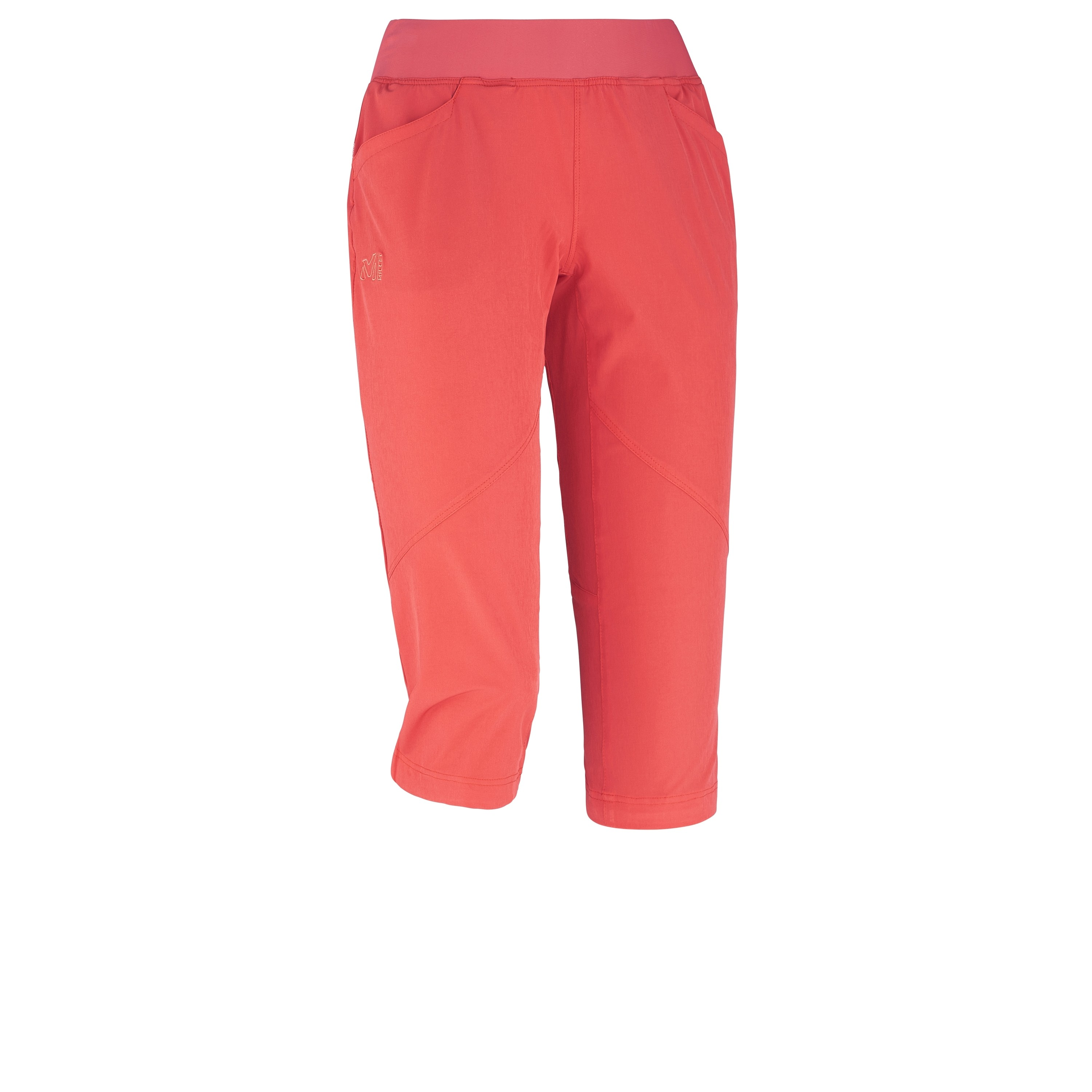 LD WANAKA STRETCH 3/4 PANT