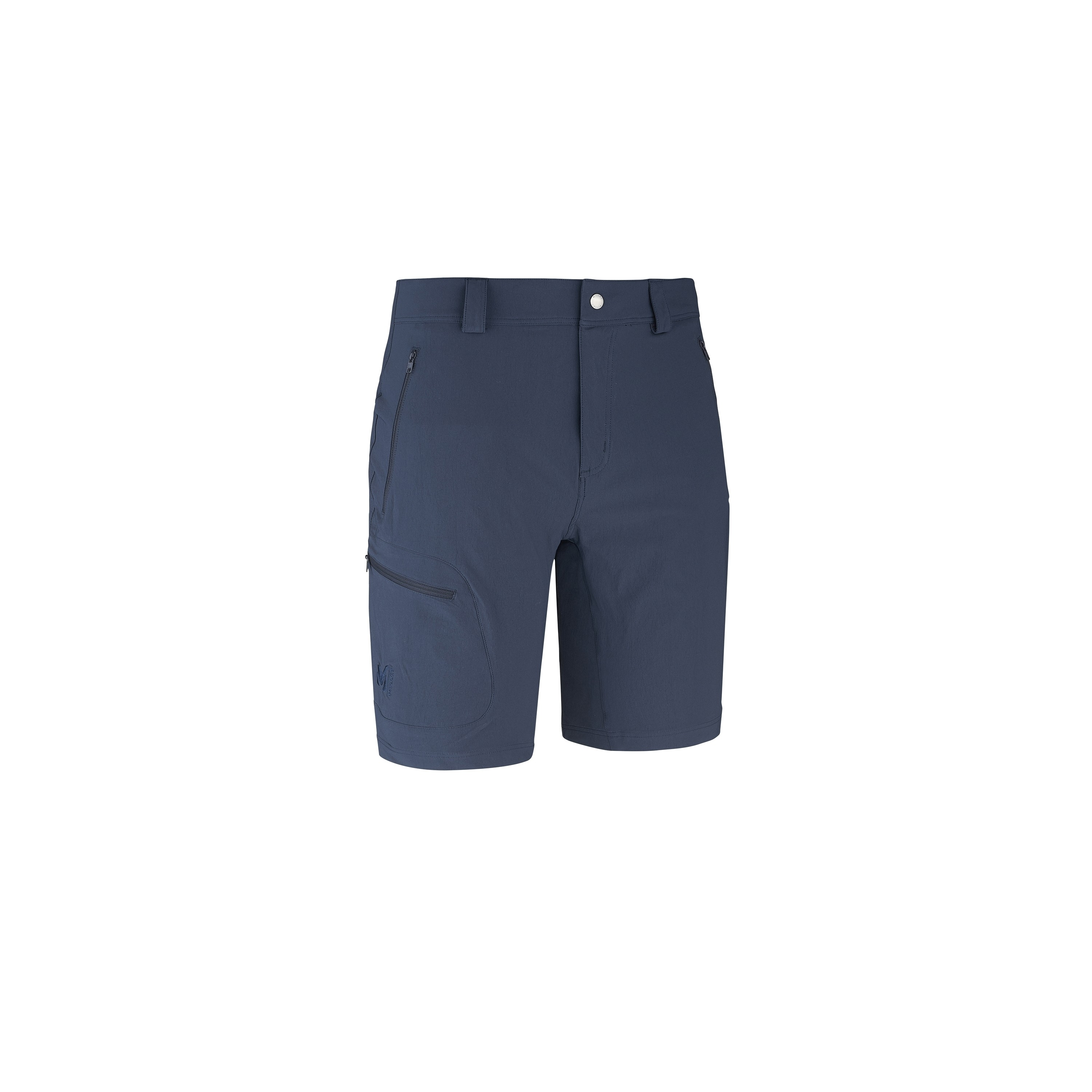 TREKKER STRETCH II SHORT