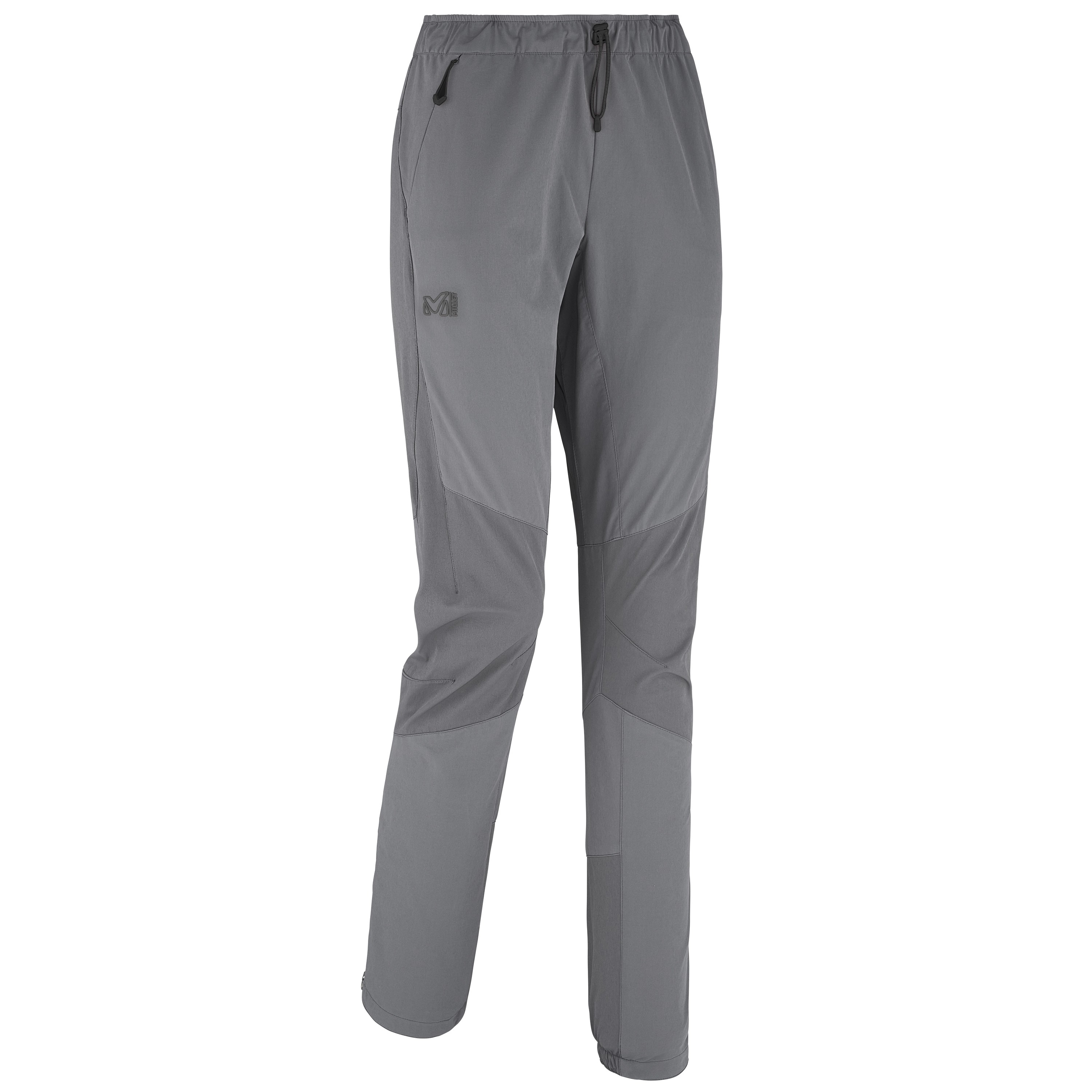 LD SUMMIT XCS PANT