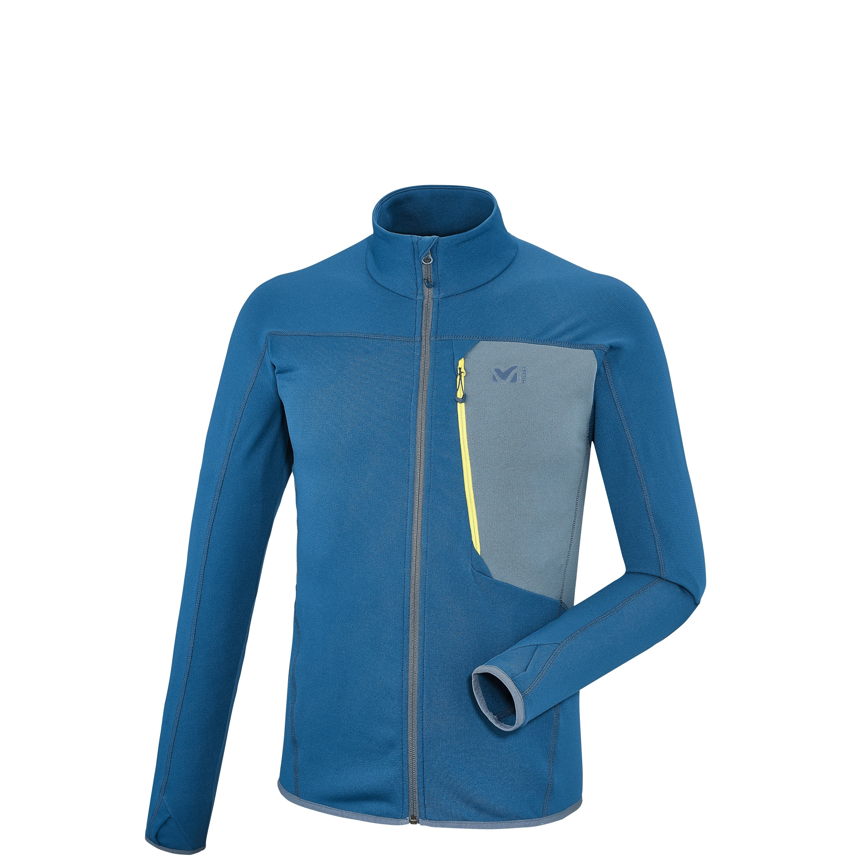 LTK THERMAL JKT
