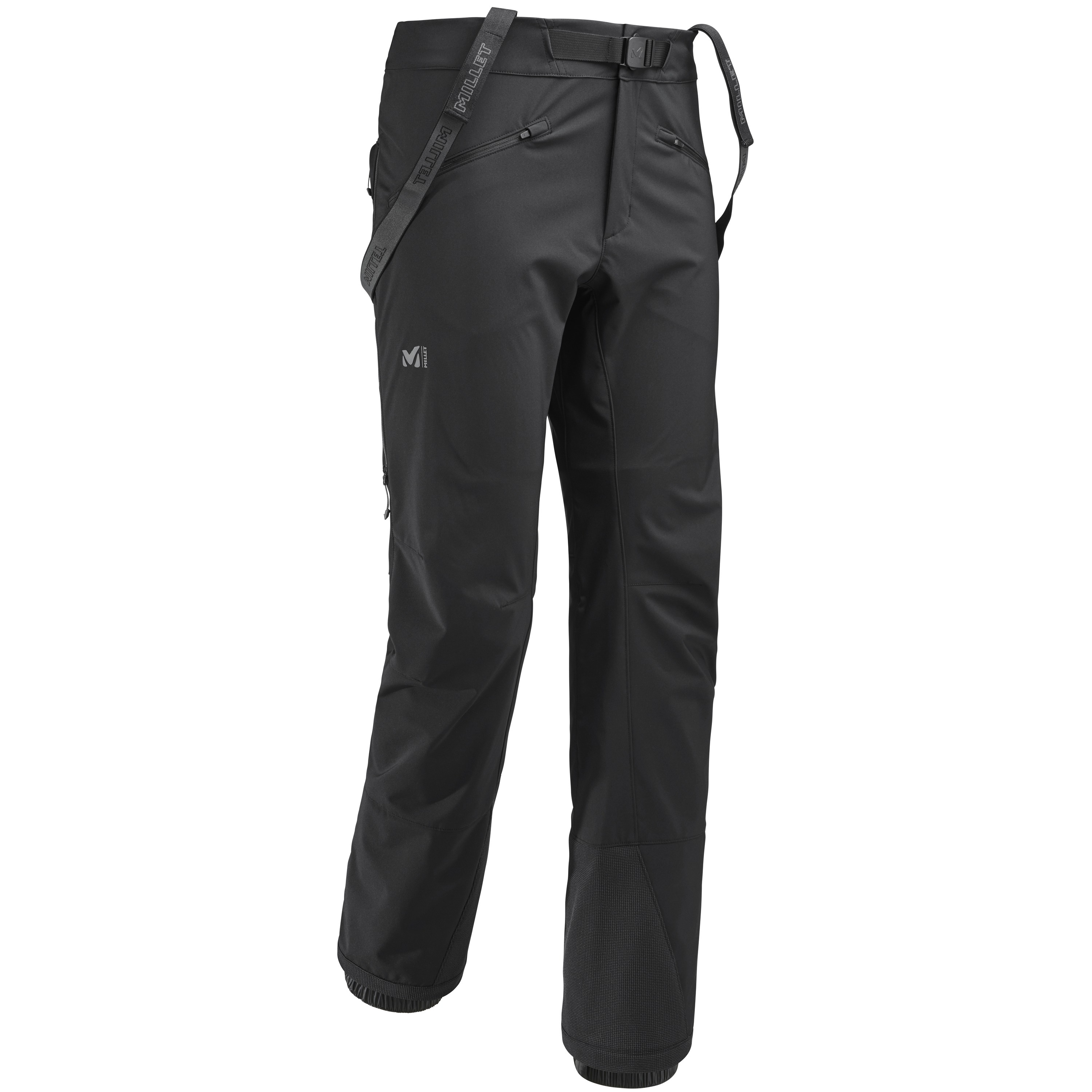 NEEDLES SHIELD PANT M