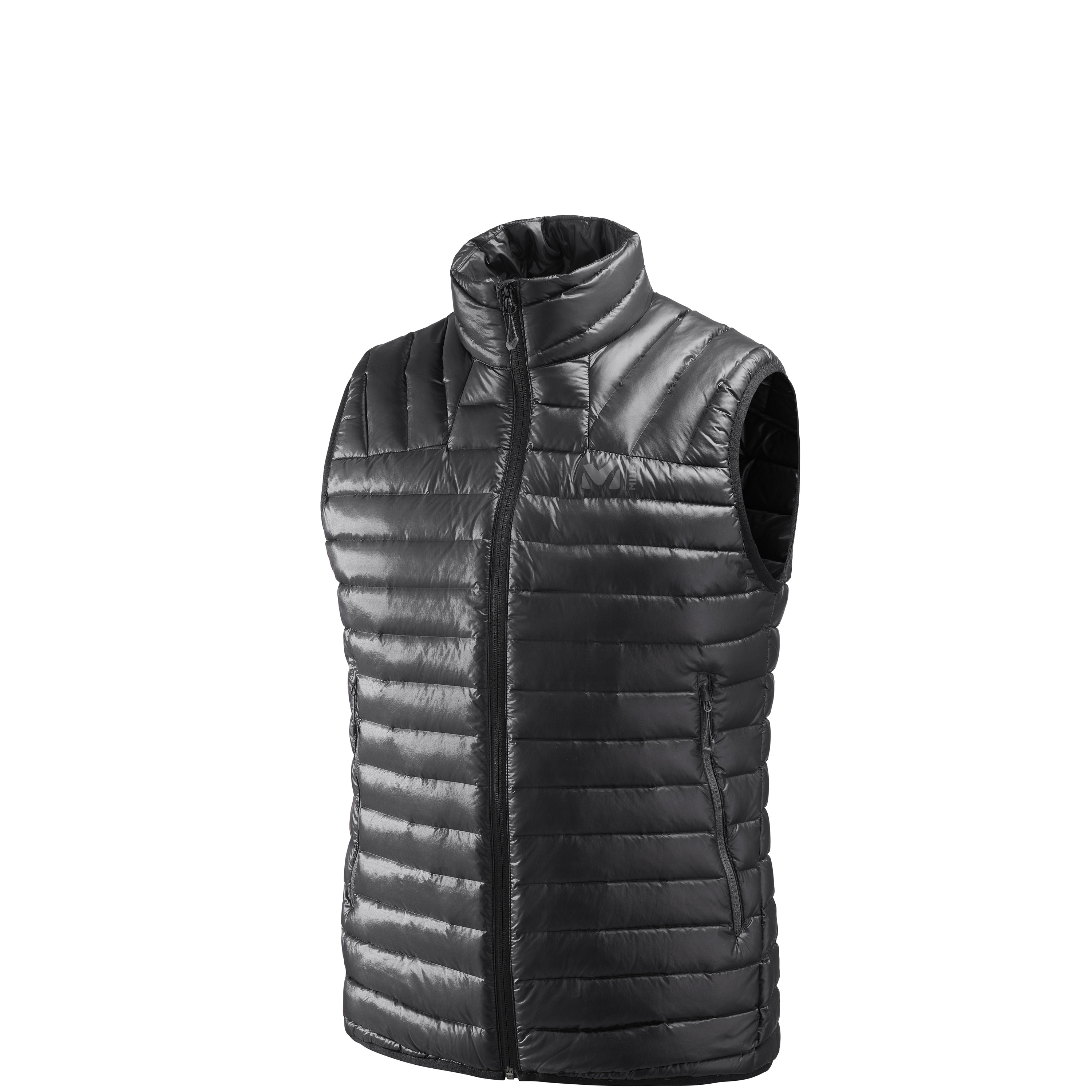 K SYNTH'X DOWN VEST M