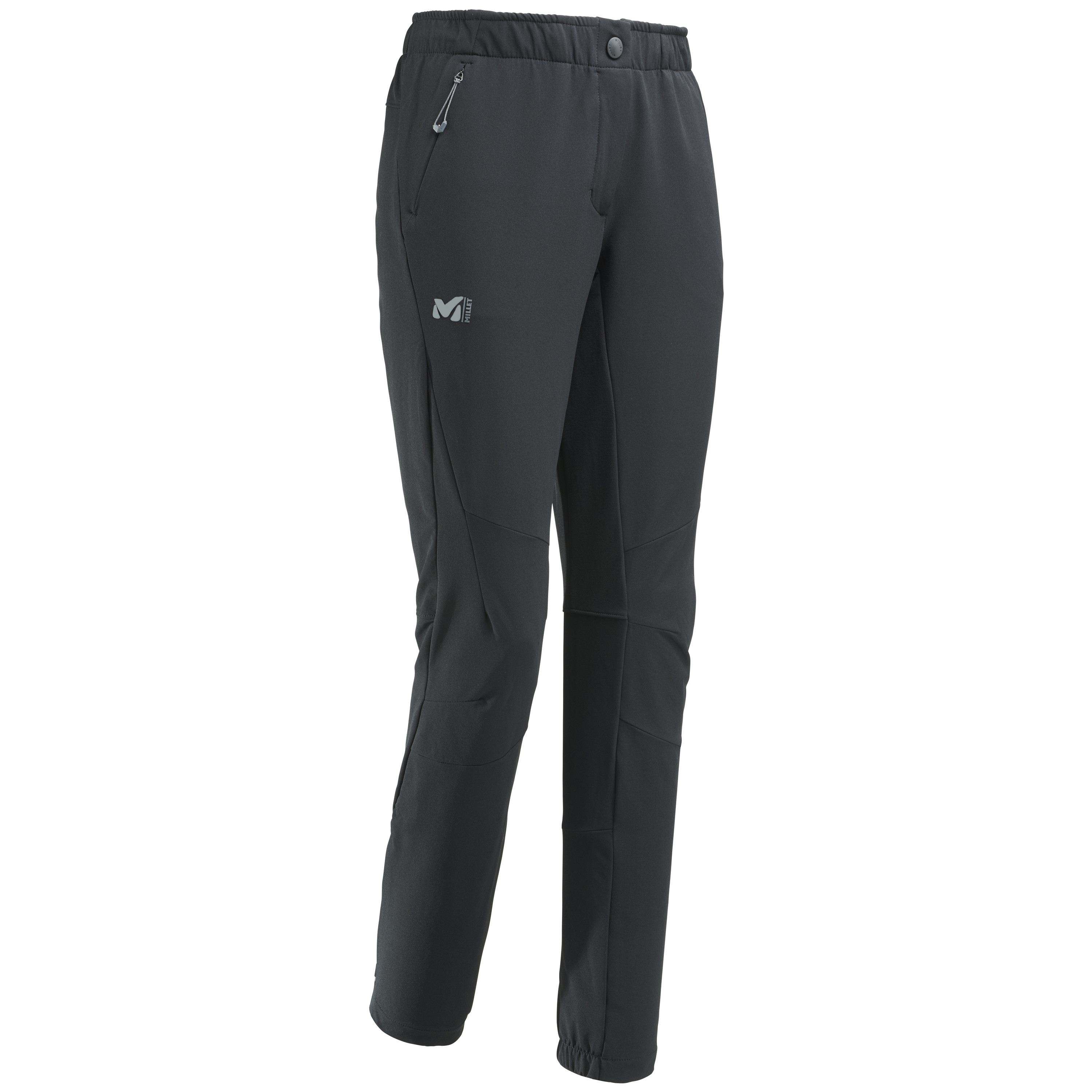 SUMMIT 200 XCS PANT W