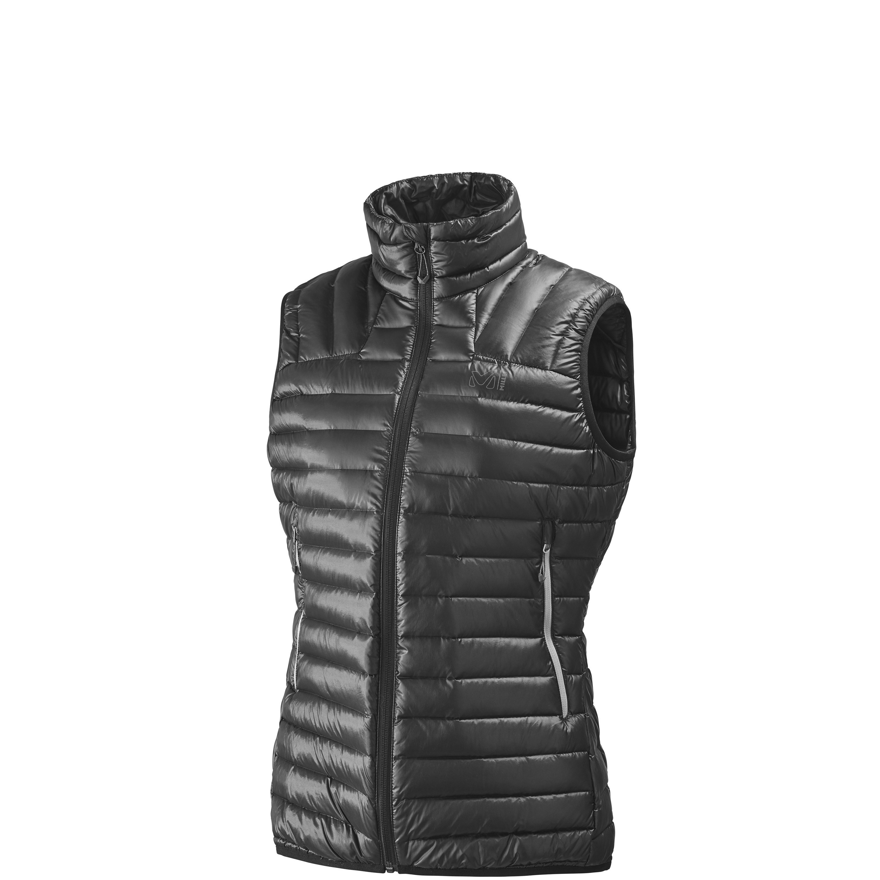 LD K SYNTH'X DOWN VEST