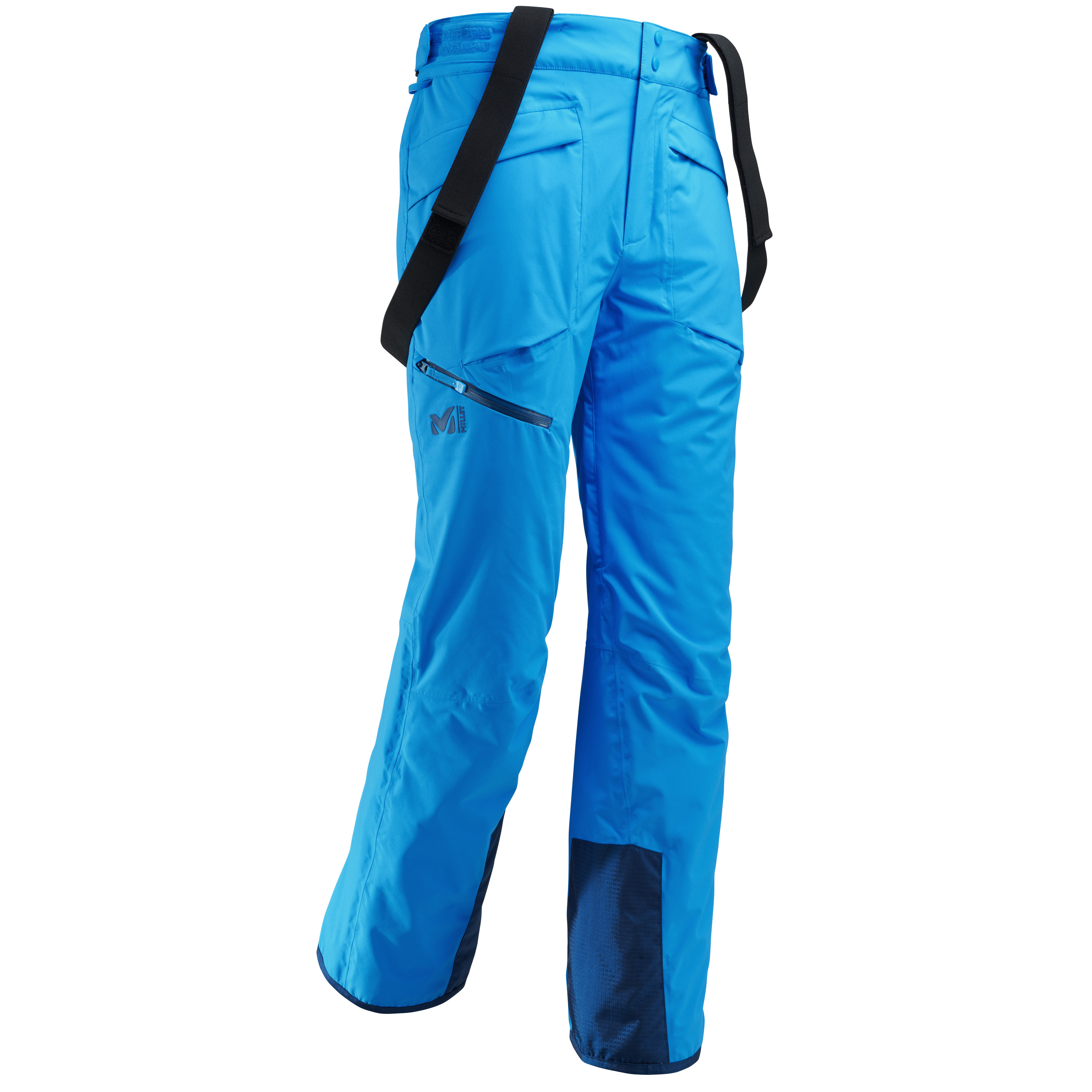 HAYES STRETCH PANT M