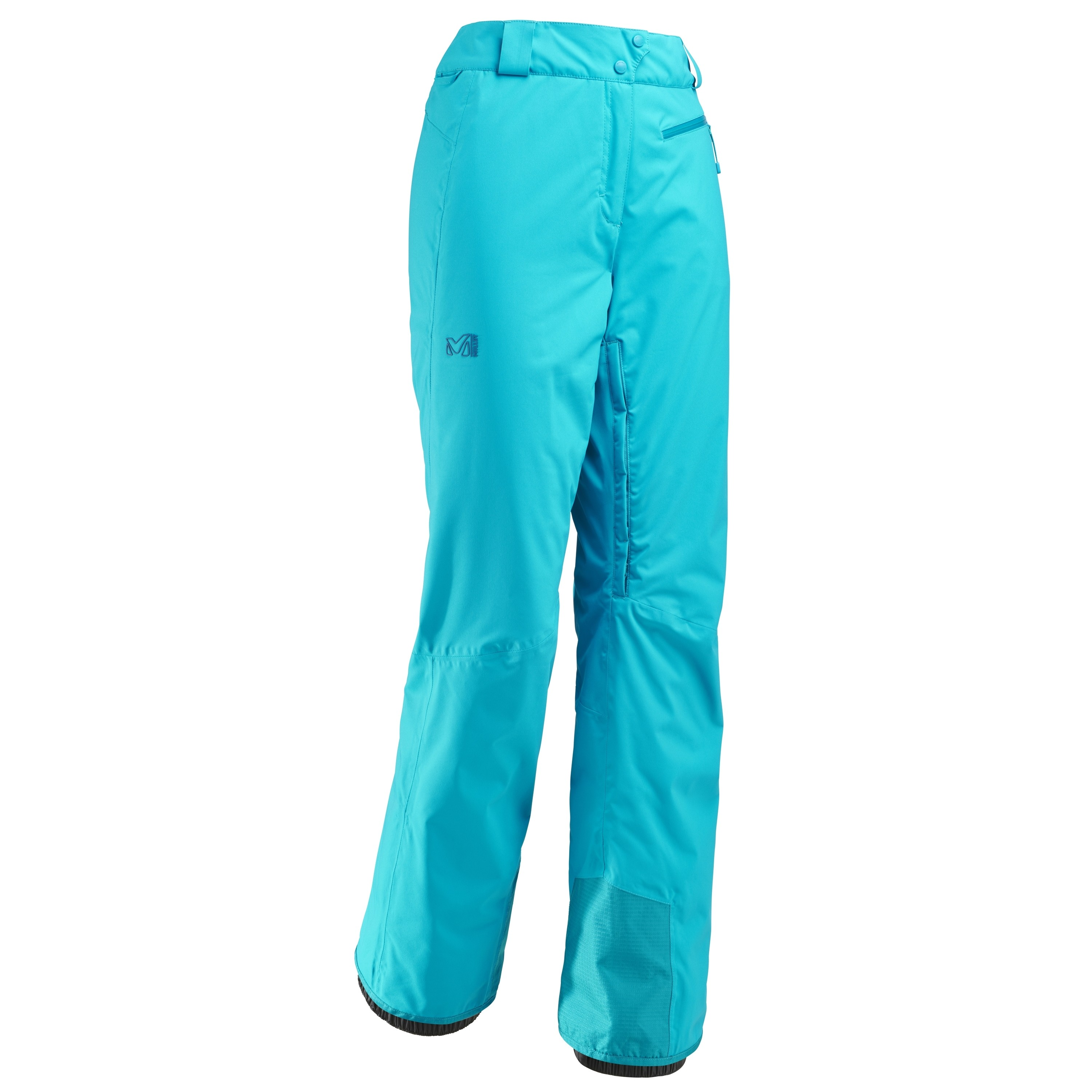 LD LISKAMM STRETCH PANT