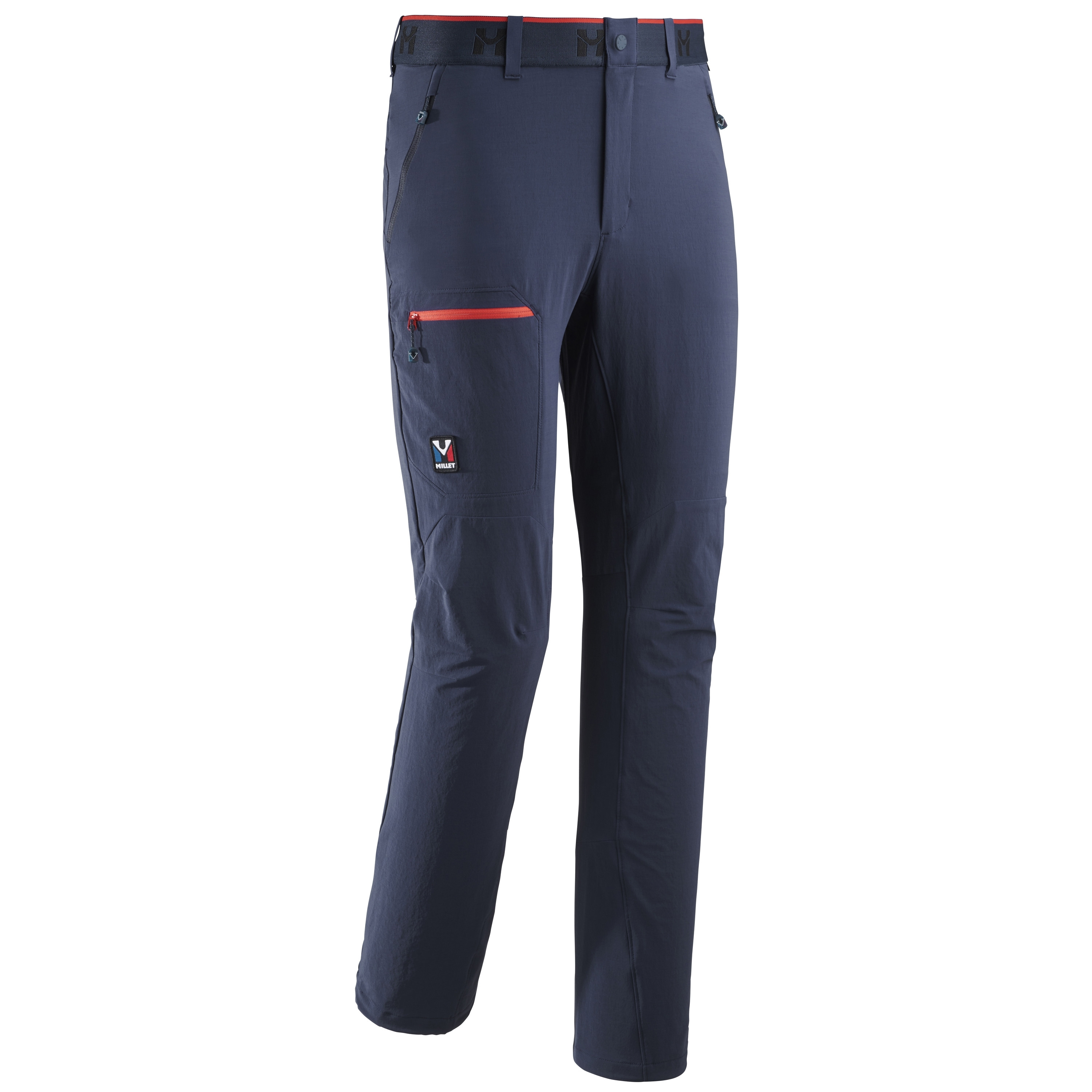 TRILOGY ONE CORDURA PANT