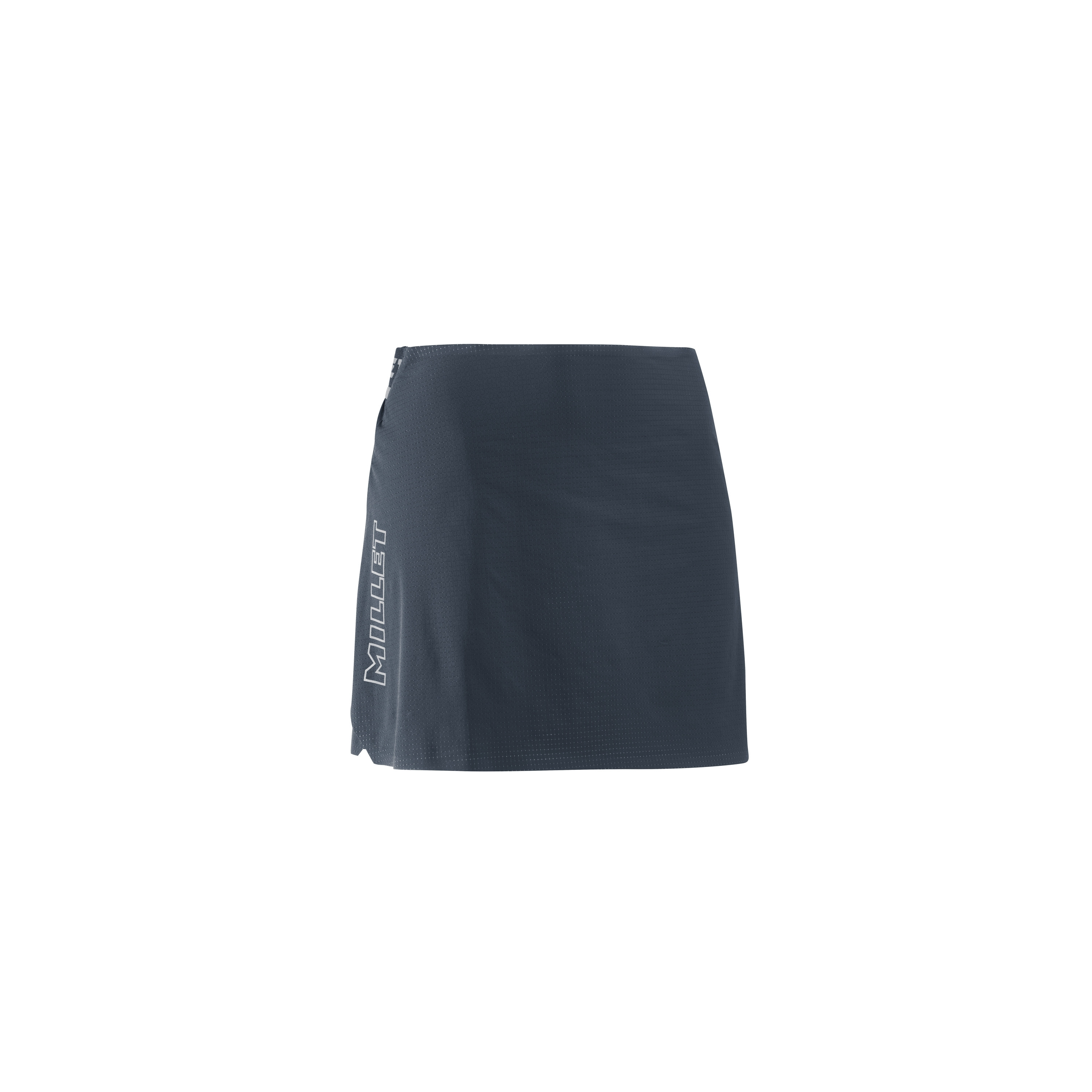 LD LTK ULTRA LIGHT SKIRT