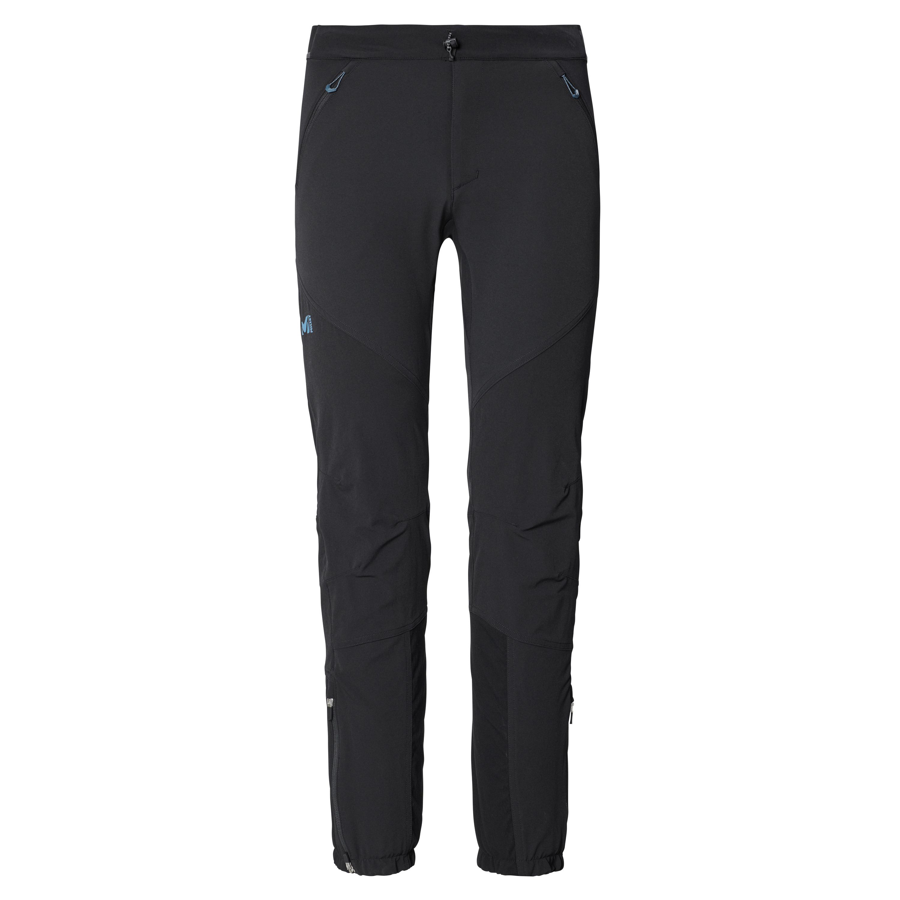 EXTREME TOURING FIT PT M