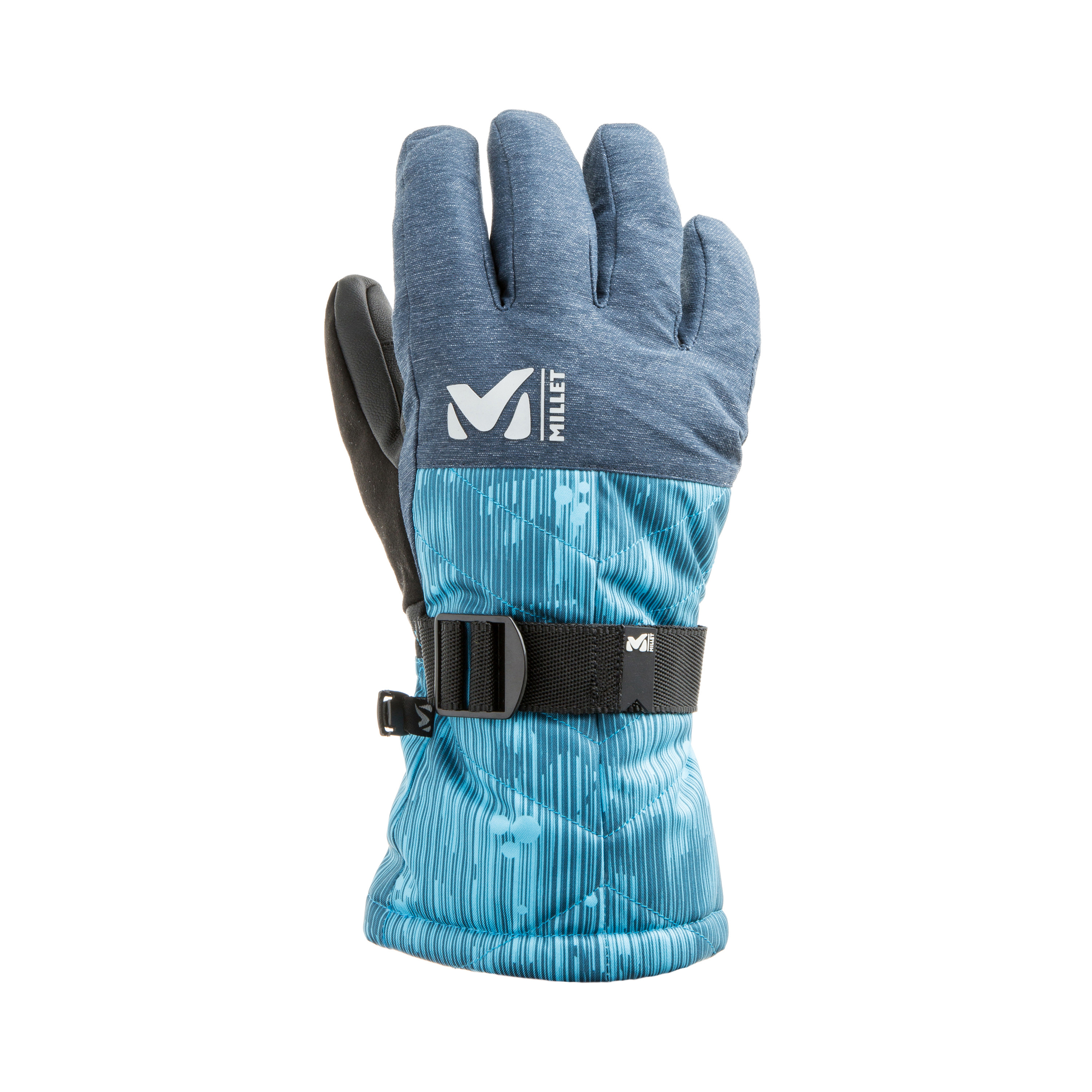 MOUNT TOD DRYEDGE GLOVE W