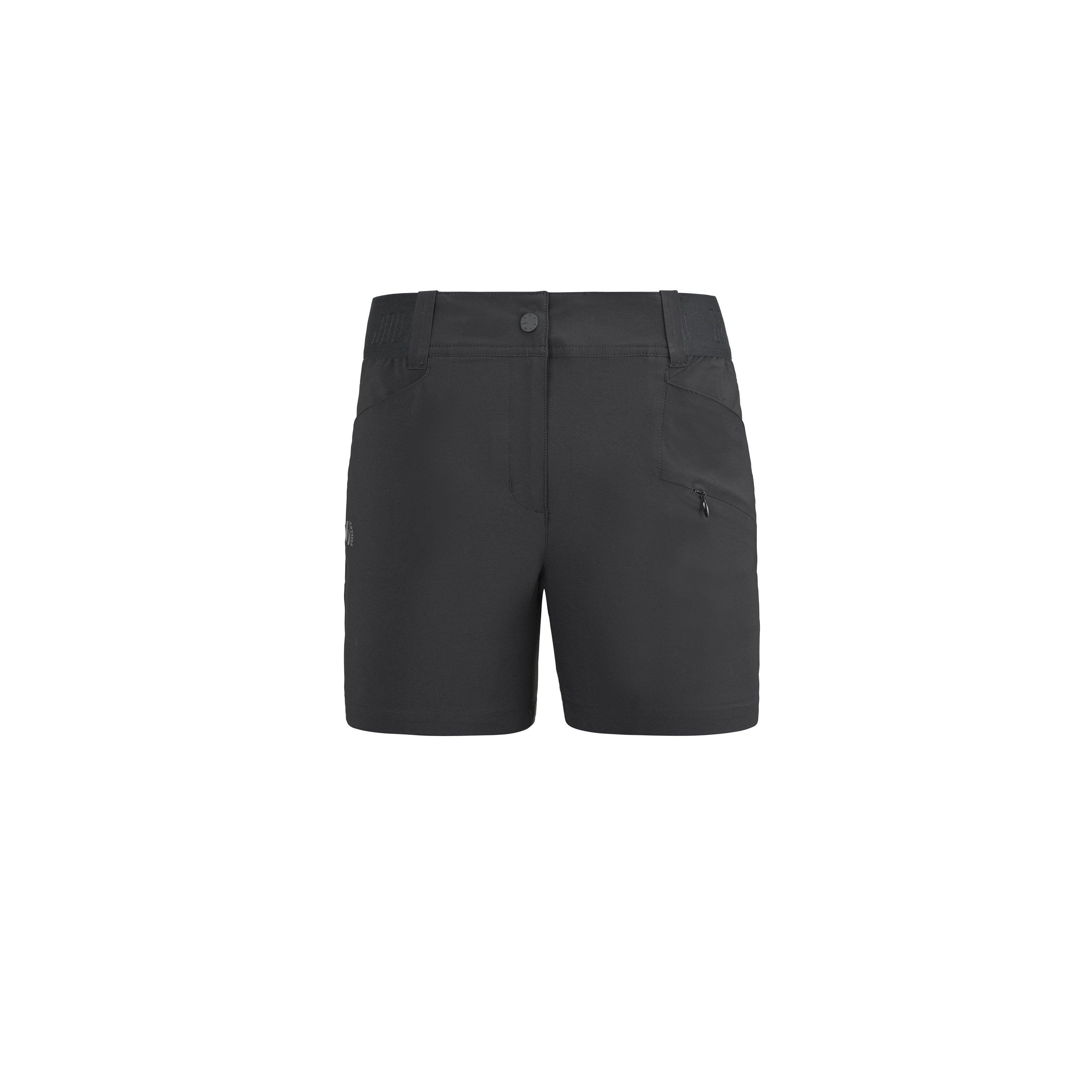 WANAKA STRETCH SHORT II W