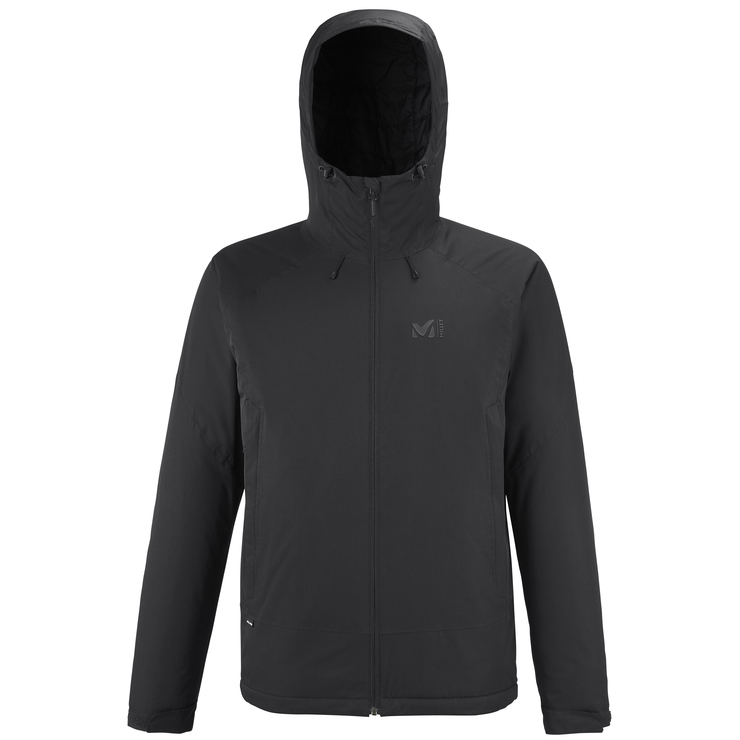 FITZ ROY INSULATED JACKET M