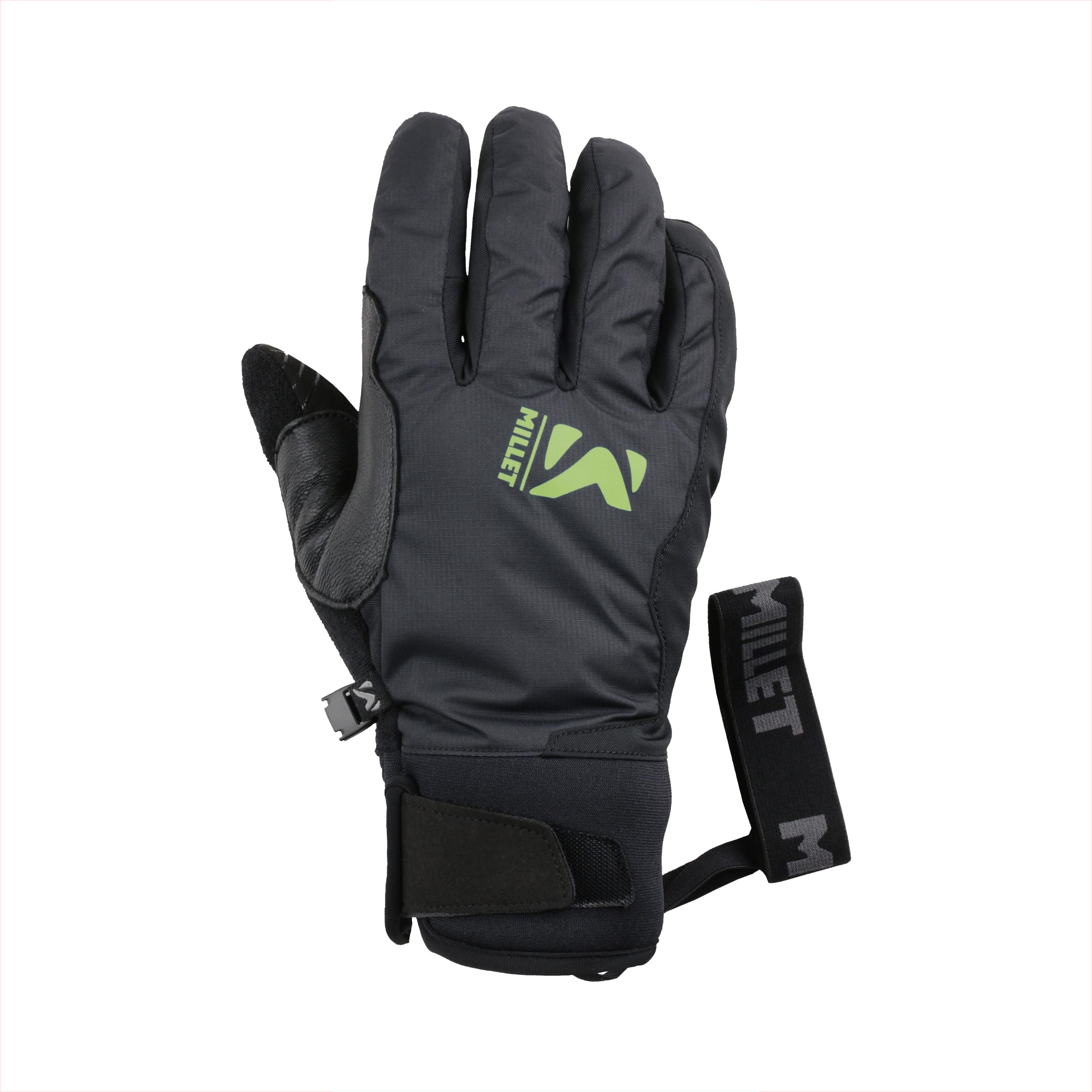 TOURING GLOVE II M