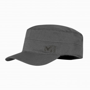 TRAVEL CAP Millet France