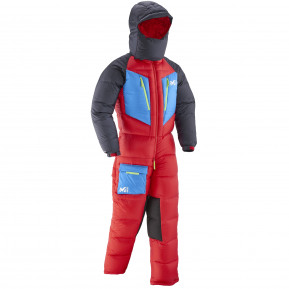 MXP TRILOGY DOWN SUIT Millet France