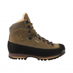 BOUTHAN GTX Millet France