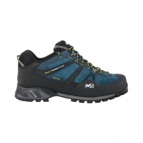 TRIDENT GUIDE GTX M Millet France