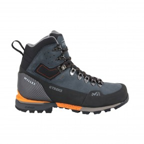G TREK 5 GORETEX M Millet France