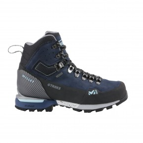G TREK 5 GORETEX W Millet France