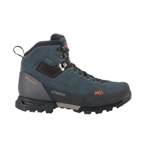G TREK 4 GORETEX M Millet France