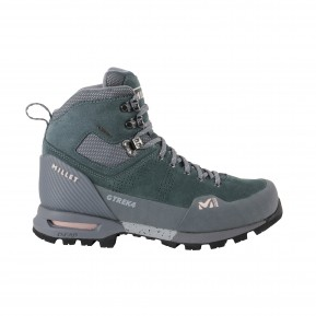 G TREK 4 GORETEX W Millet France