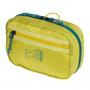 VOYAGE POUCH Millet France