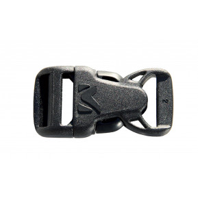QUICK BUCKLE 20 MM Millet France