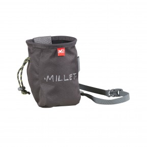 ERGO CHALK BAG Millet France