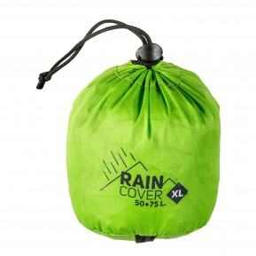 RAINCOVER XL Millet France